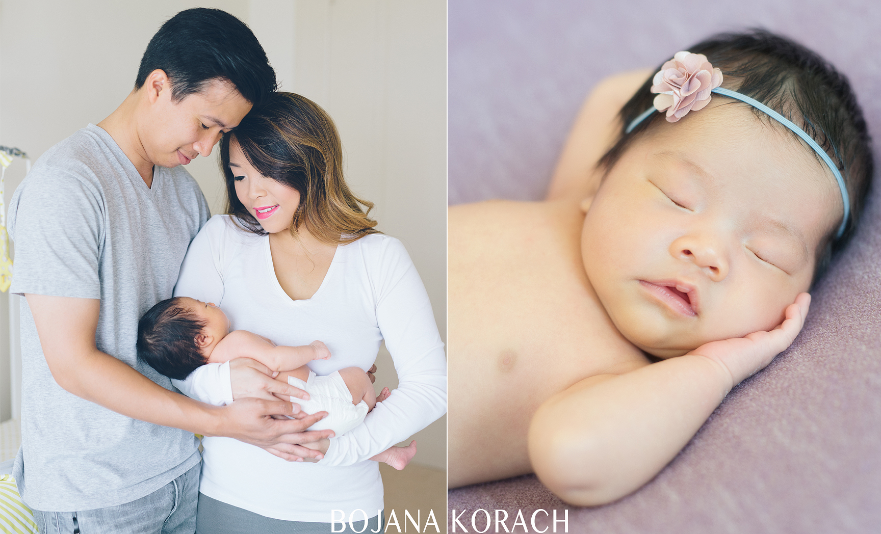 san-francisco-family-photography-with-a-newborn