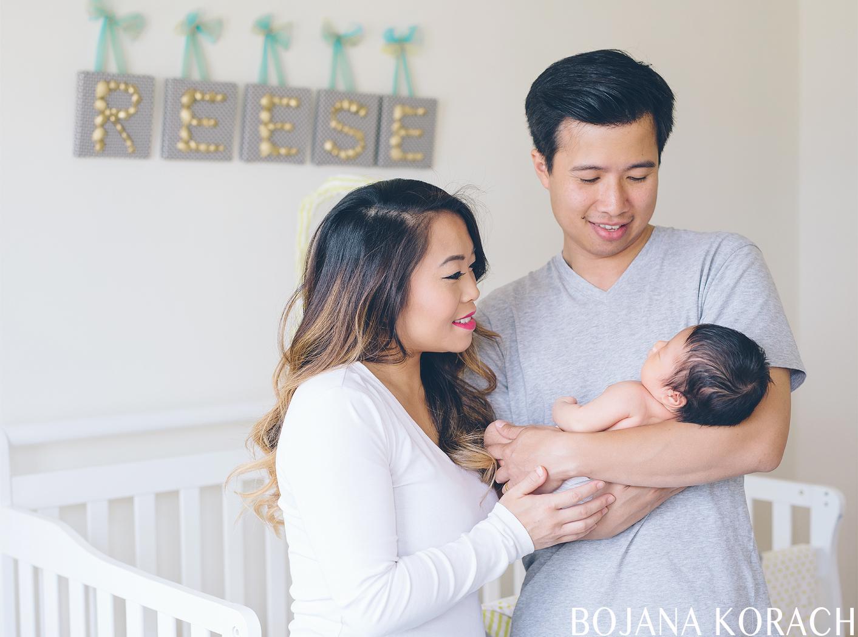 san-francisco-newborn-family