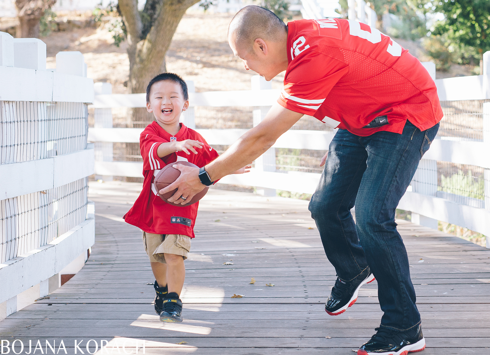 49ers-family-photography-san-francisco