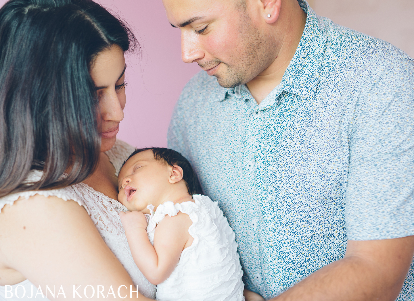 east-bay-newborn-photography