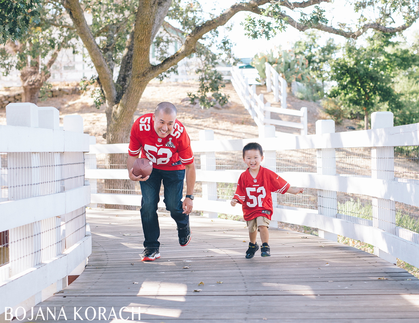 san-francisco-49ers-father-and-son