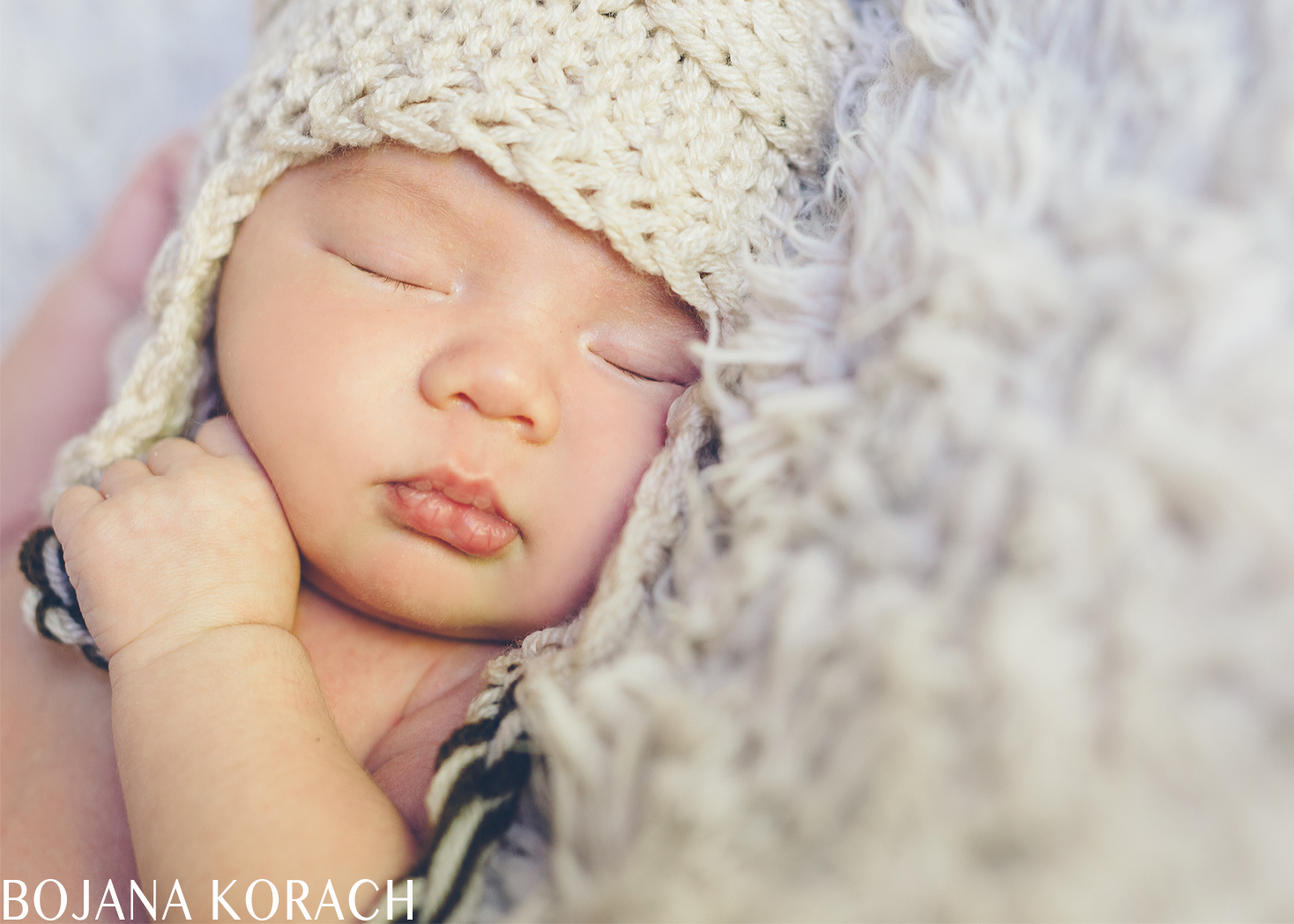 san-francisco-bay-area-newborn-photographer-5