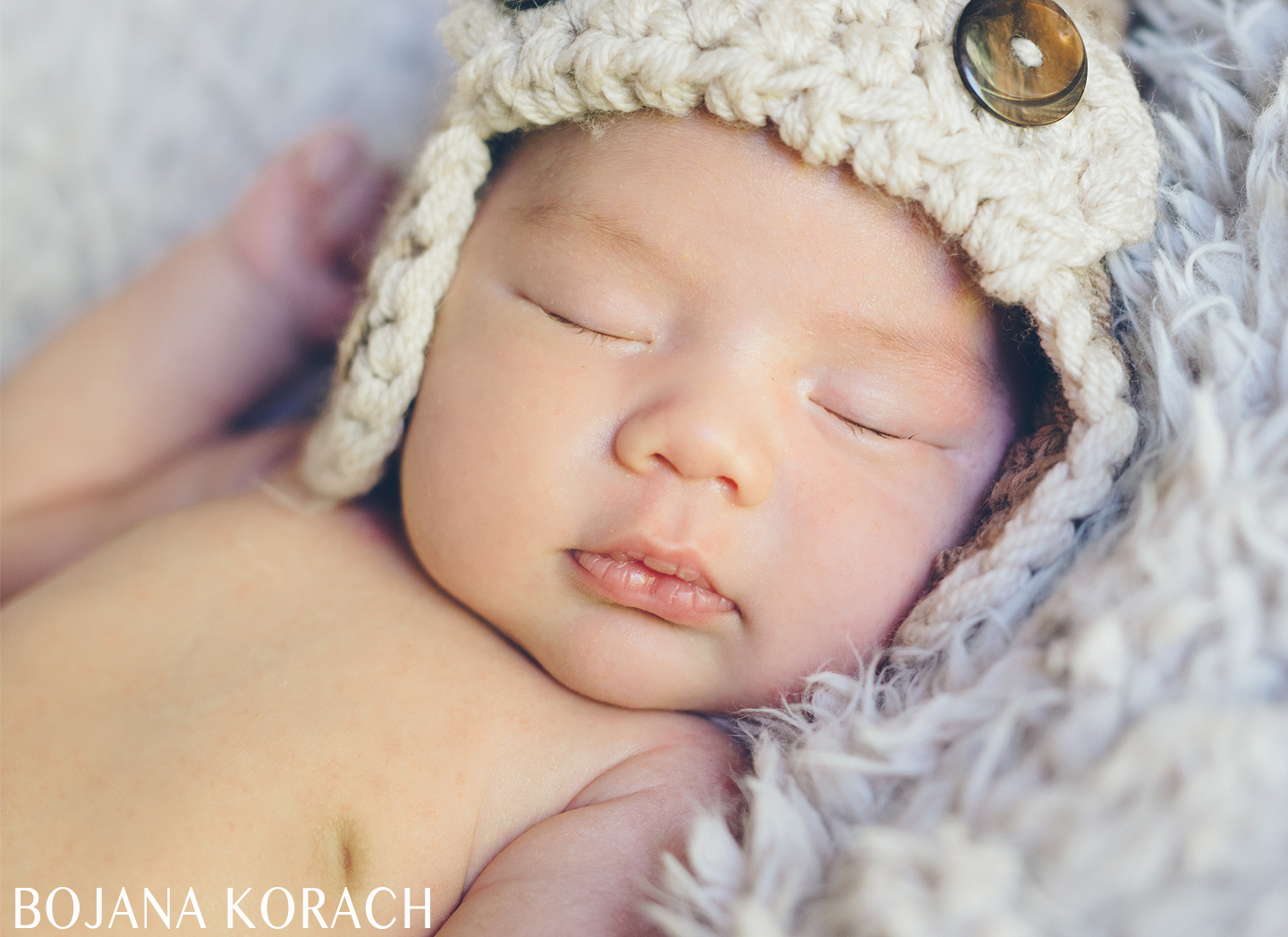 san-francisco-bay-area-newborn-photography-2
