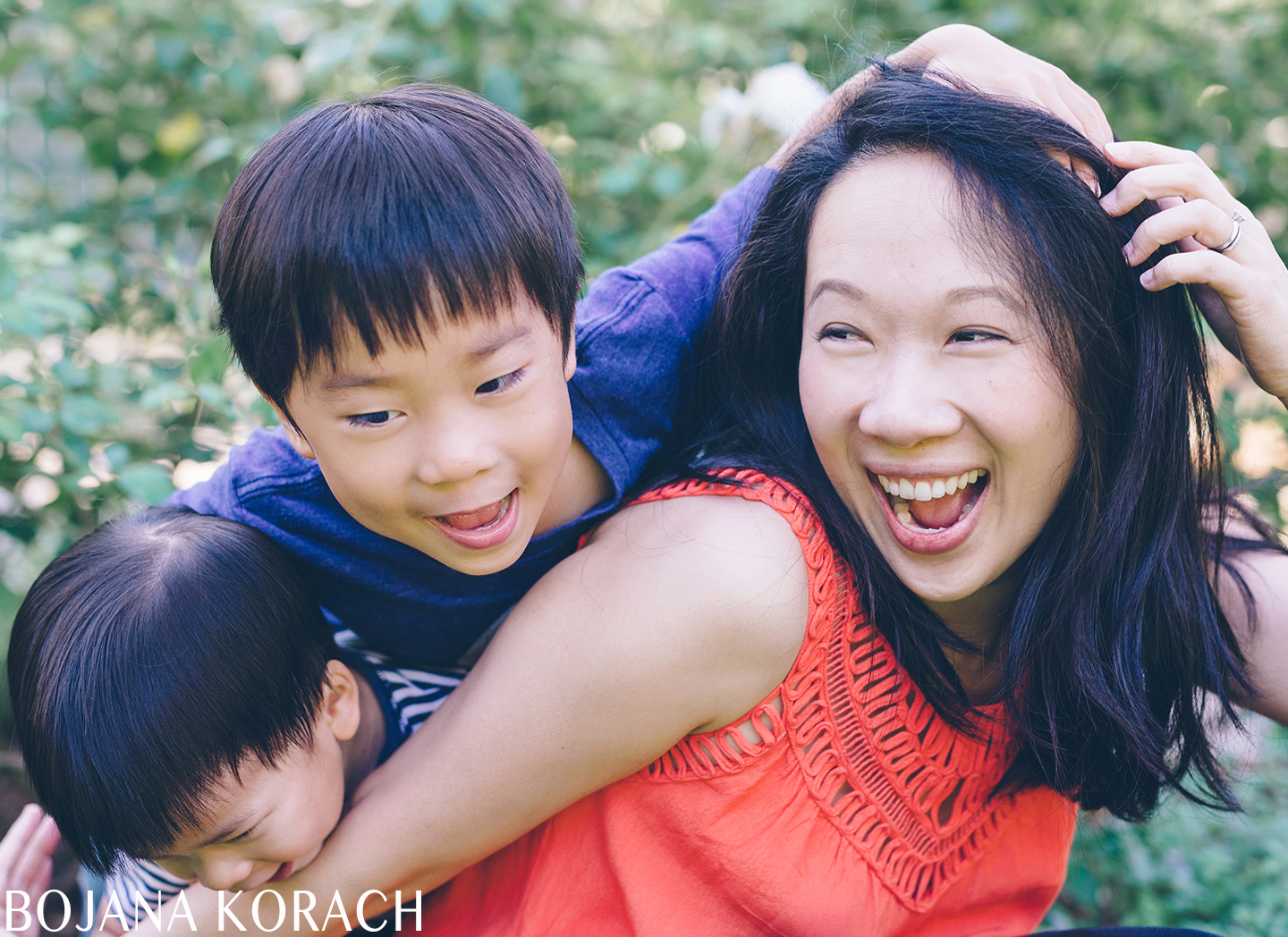 san-francisco-family-photographer-11