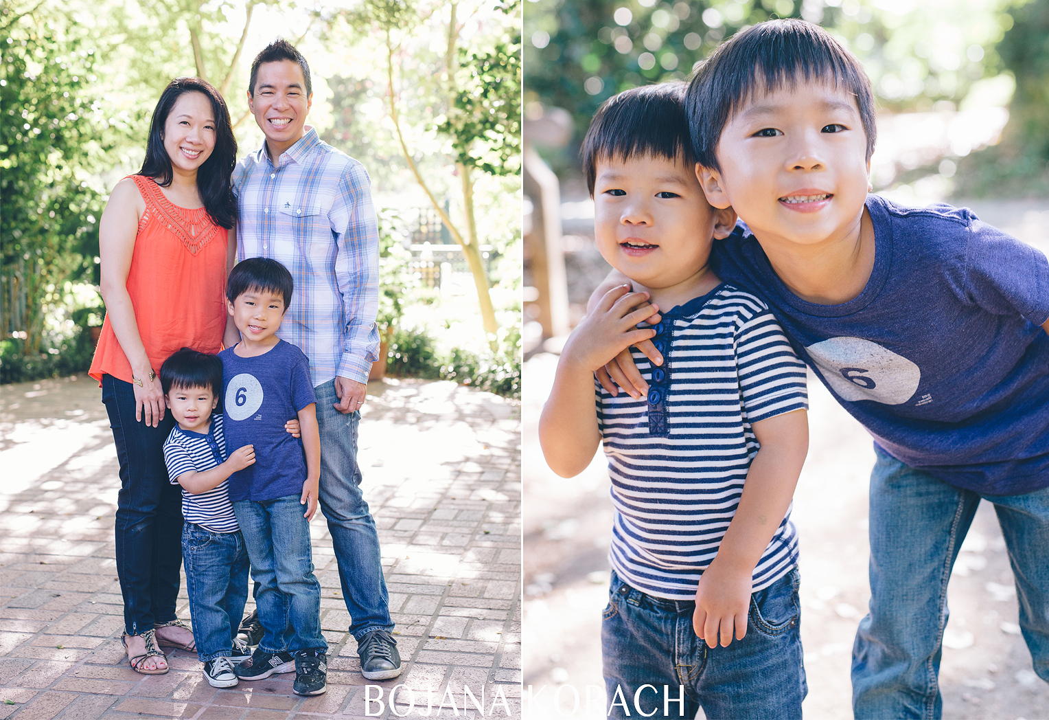san-francisco-family-photographer-6
