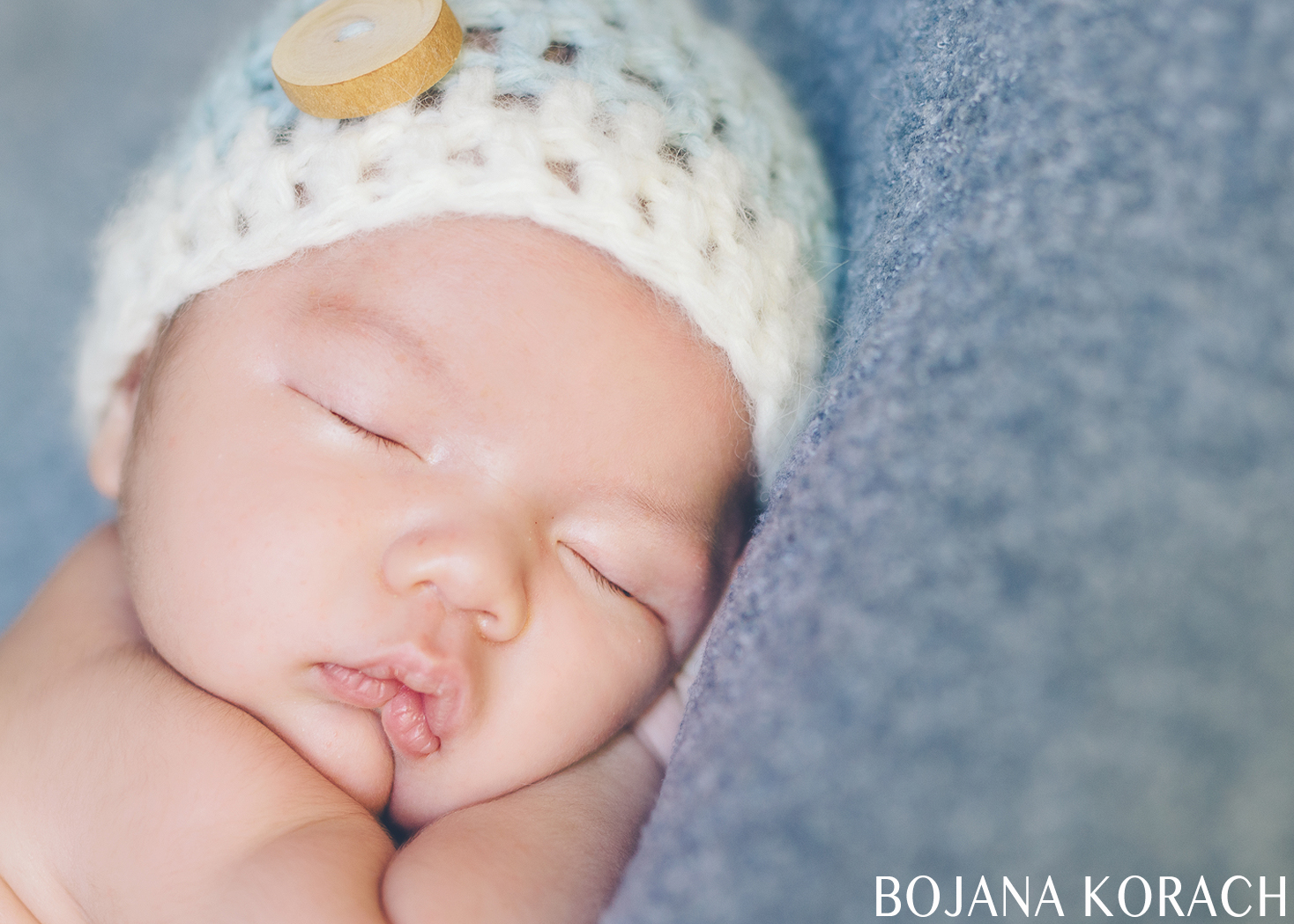 san-francisco-newborn-photography-5
