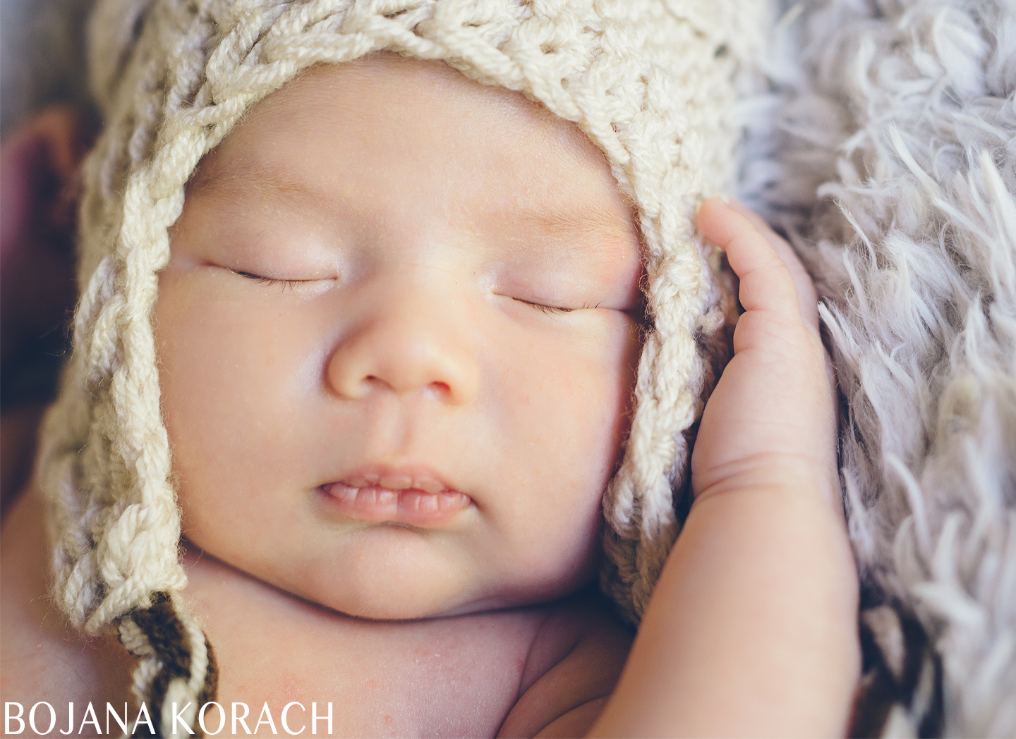san-francisco-newborn-photography