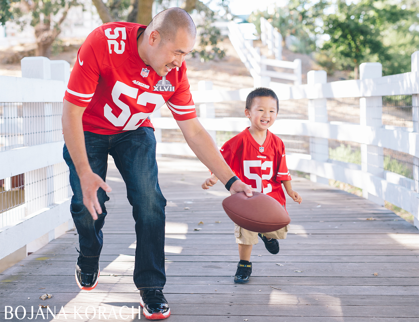 san-franisco-49ers-family-photography