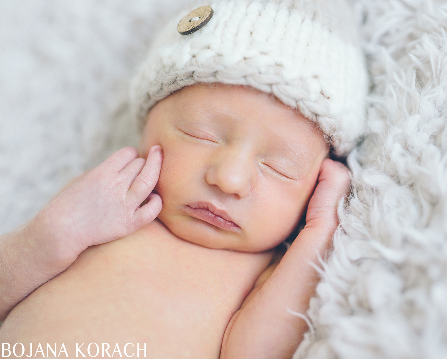 orinda-newborn-photography-3