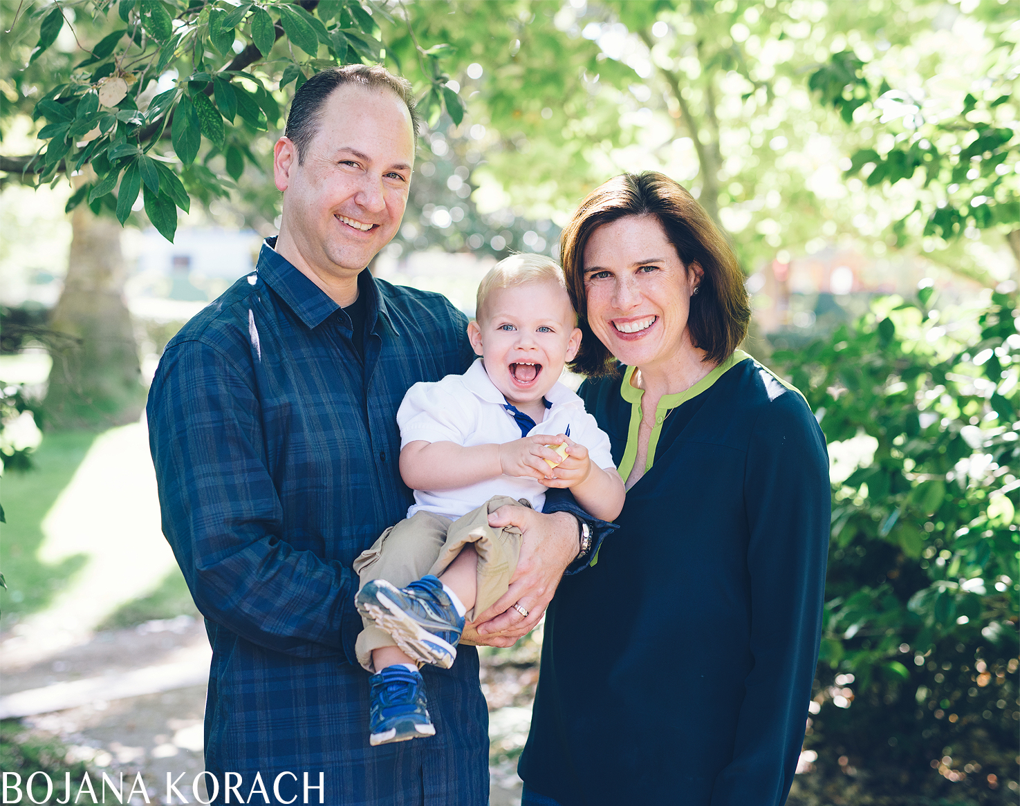 palo-alto-family-photographer