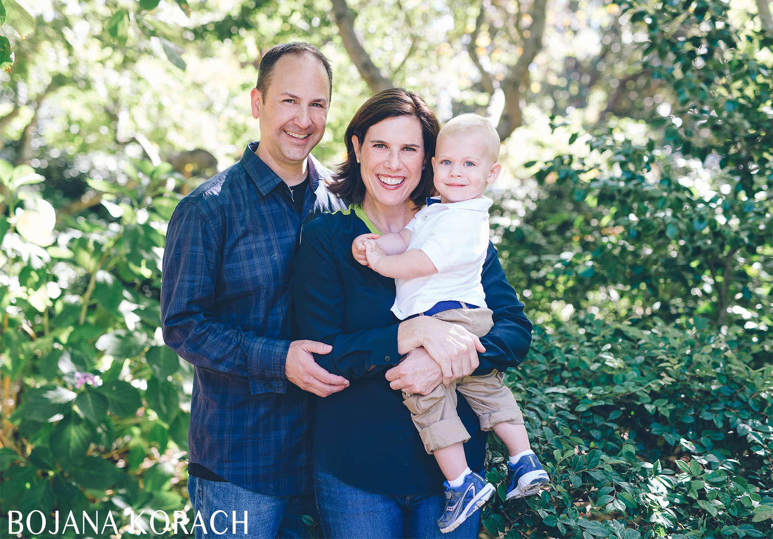 palo-alto-family-photography-2