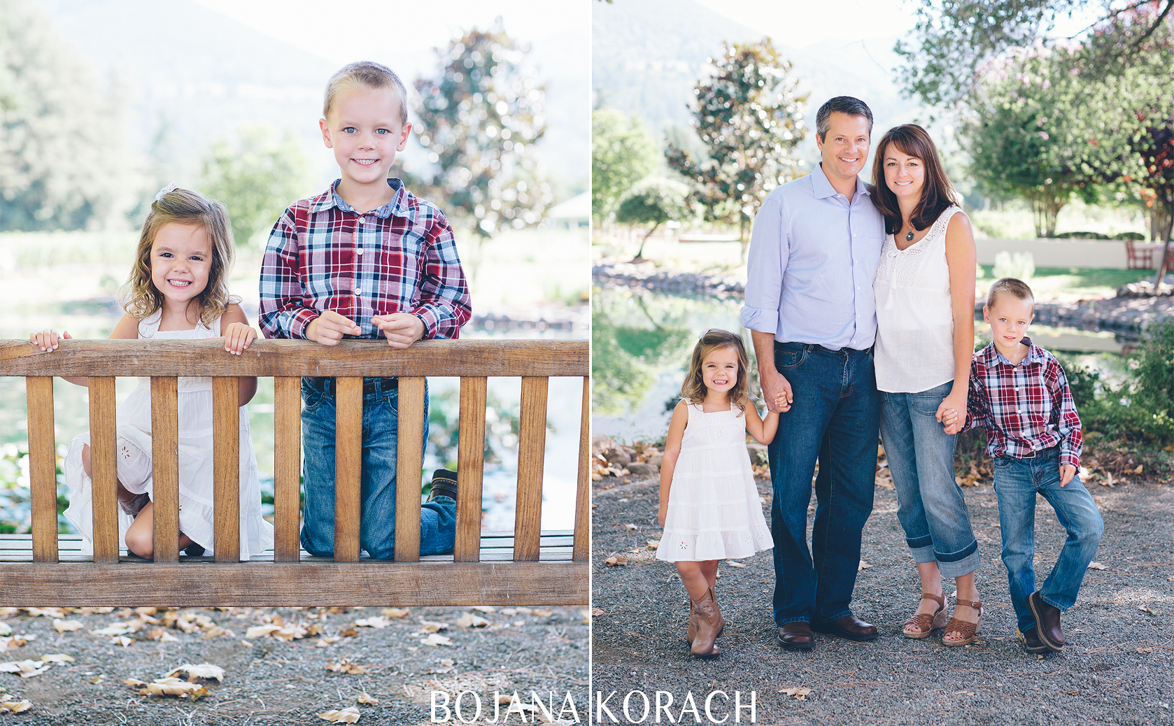sonoma-family-photographer-4