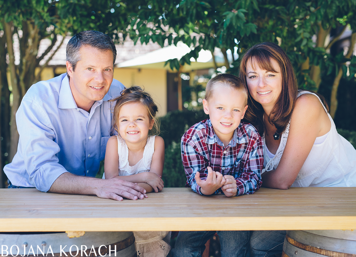 sonoma-family-photographer-5