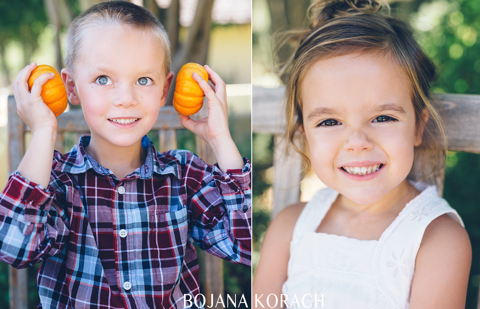 sonoma-family-photographer
