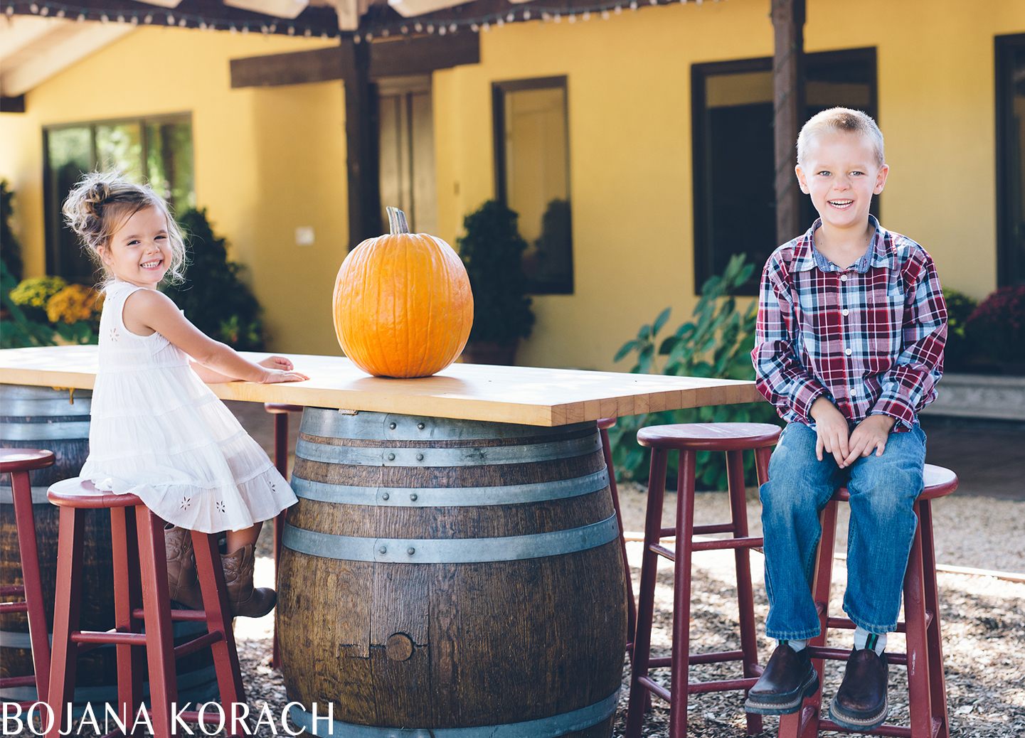 sonoma-family-photography-2a