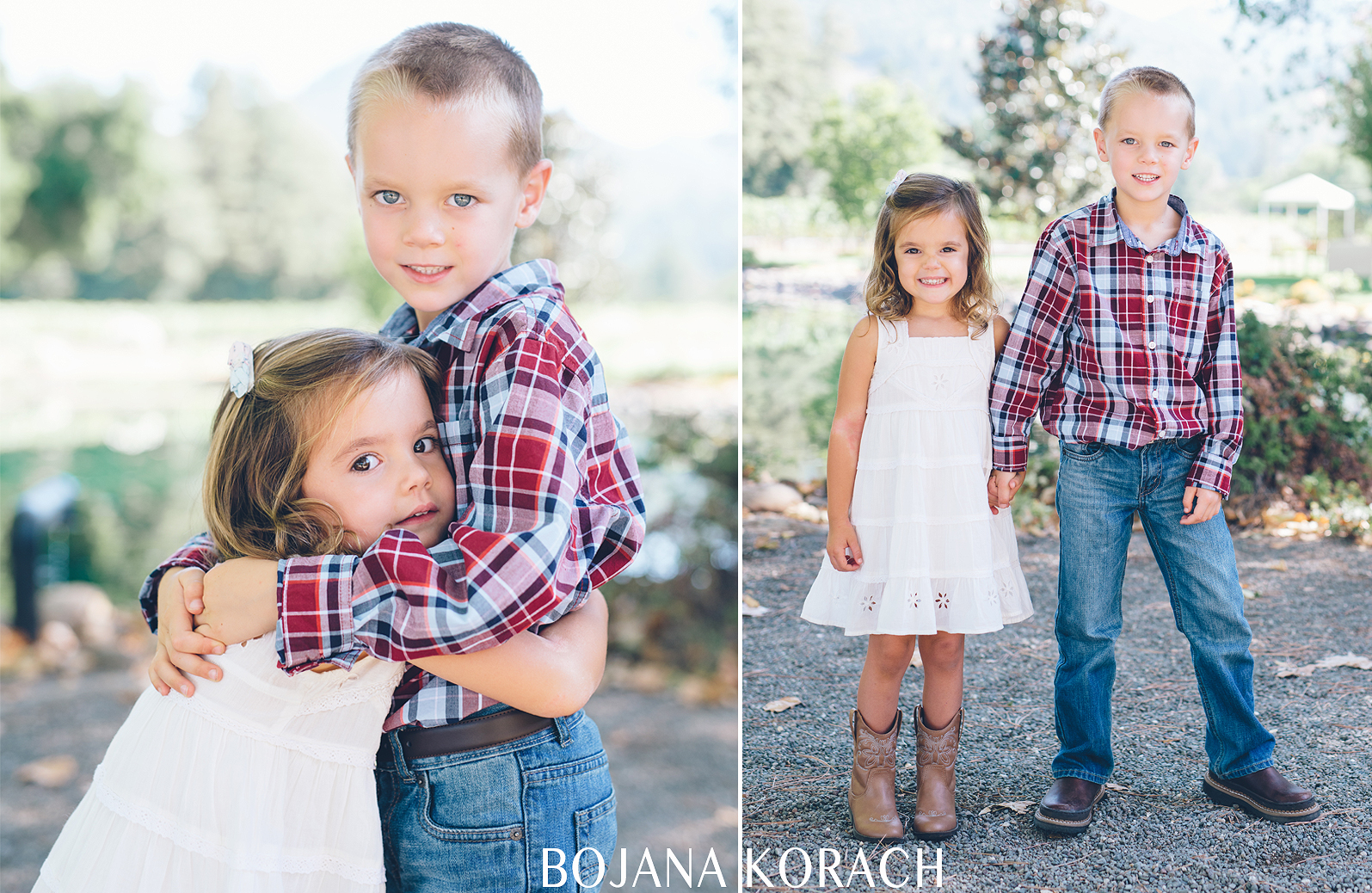 sonoma-landmark-family-photography