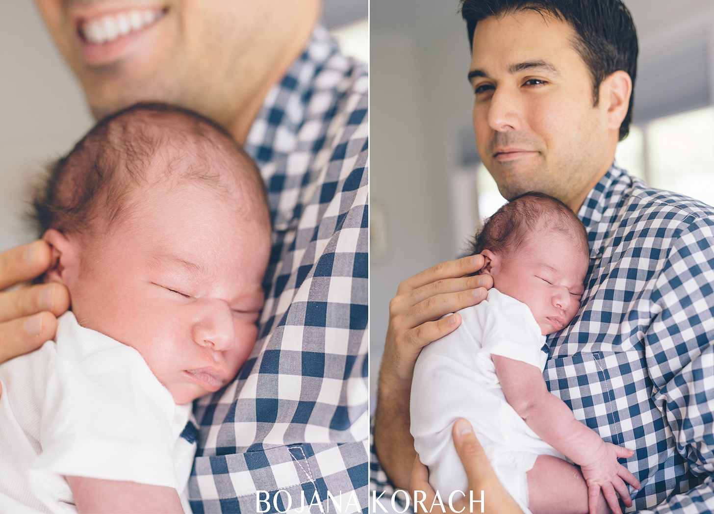 orinda-newborn-baby-photography-t5