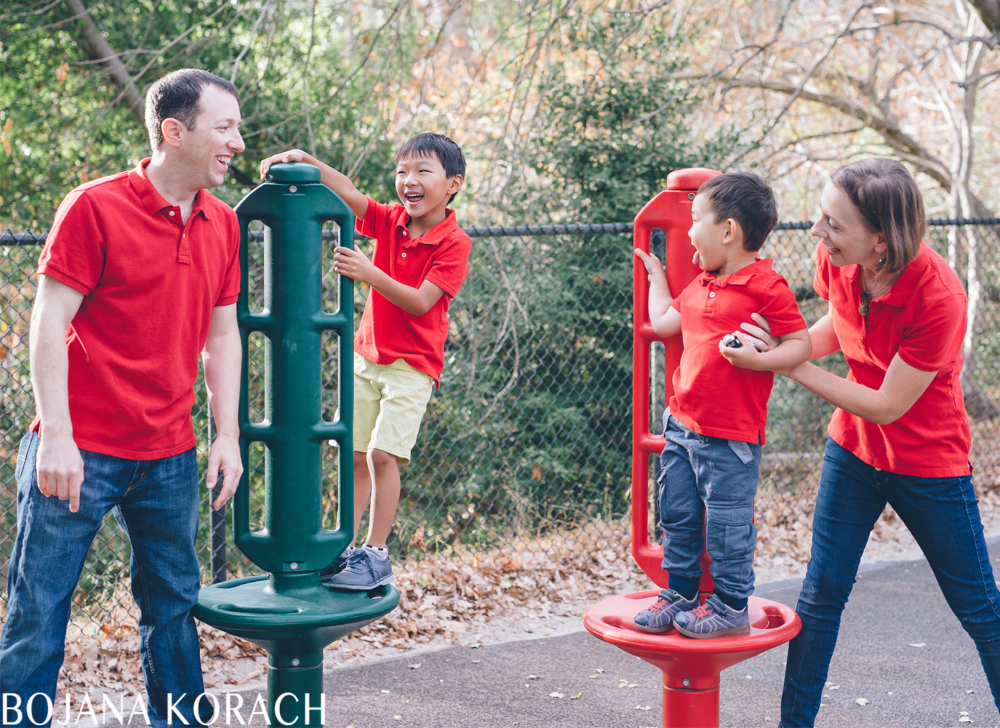lafayette-family-photography-11