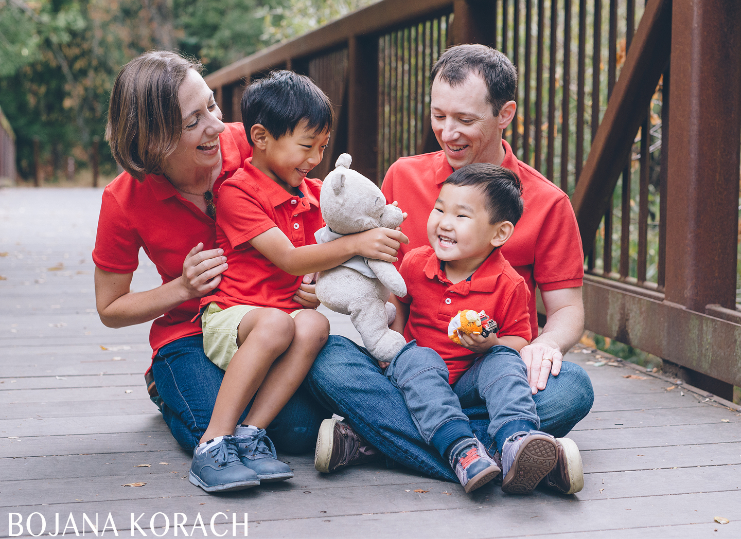 lafayette-family-photography-2