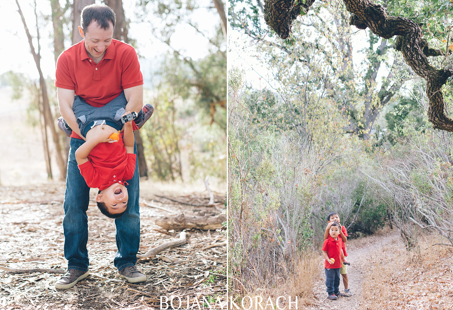 lafayette-family-photography-21