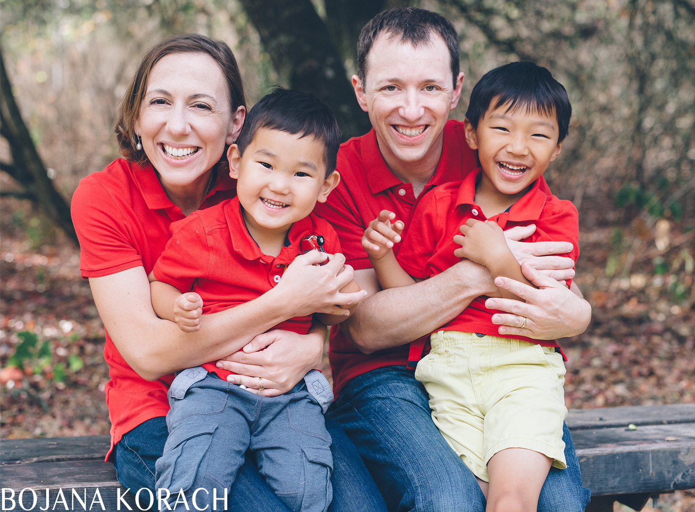 lafayette-family-photography-31