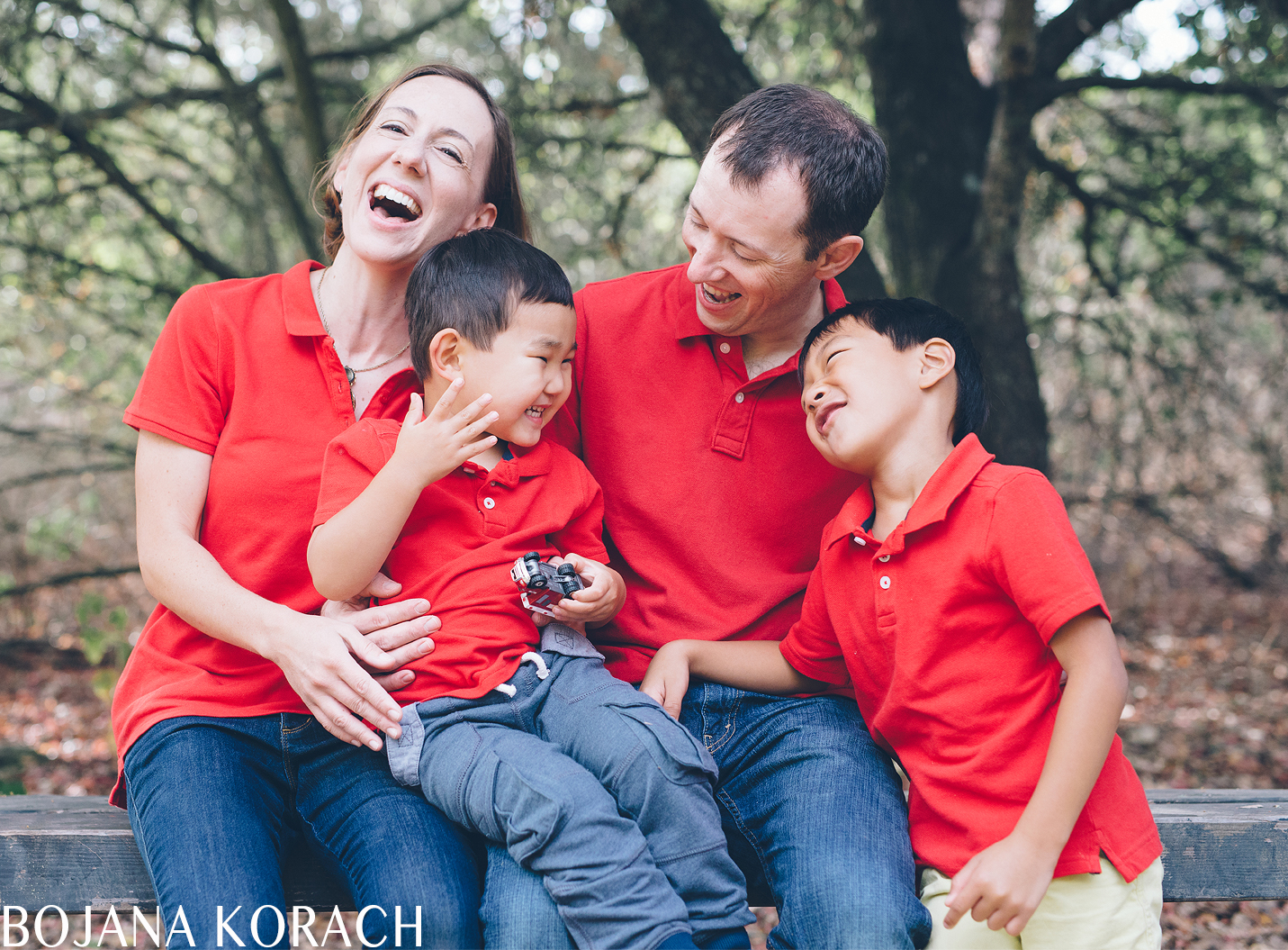 lafayette-family-photography-32
