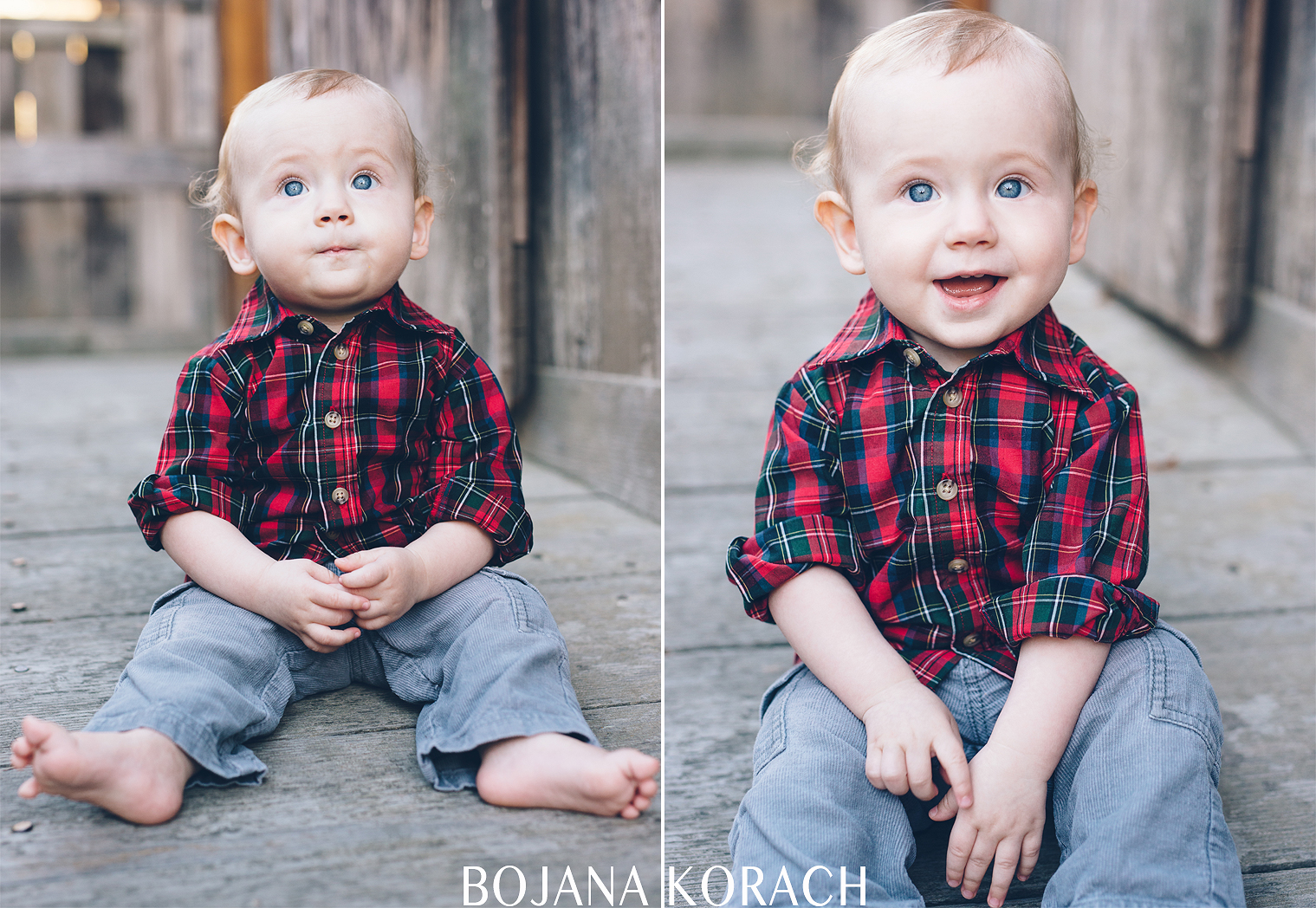 danville-baby-photography
