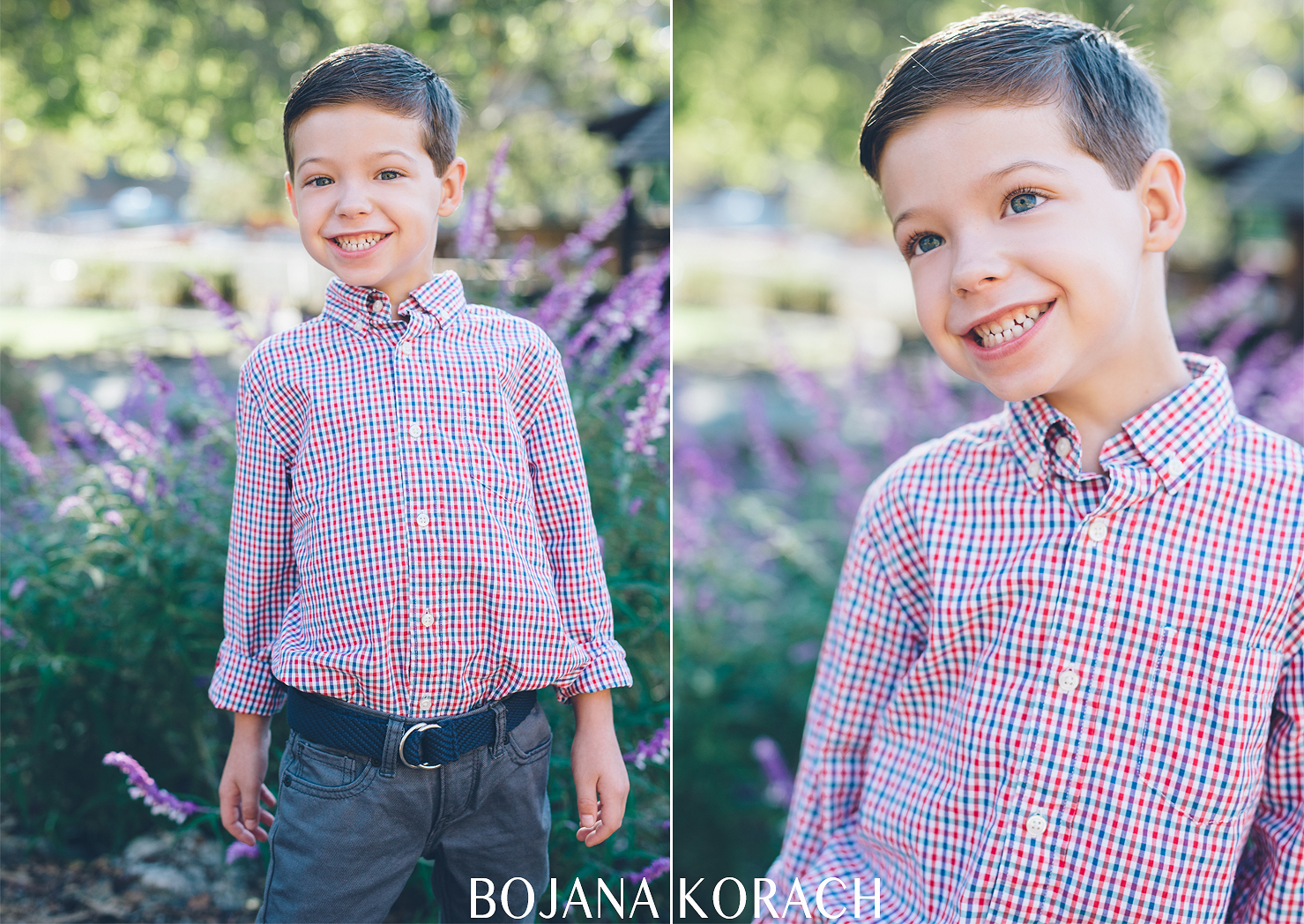 danville-family-photographer (1)