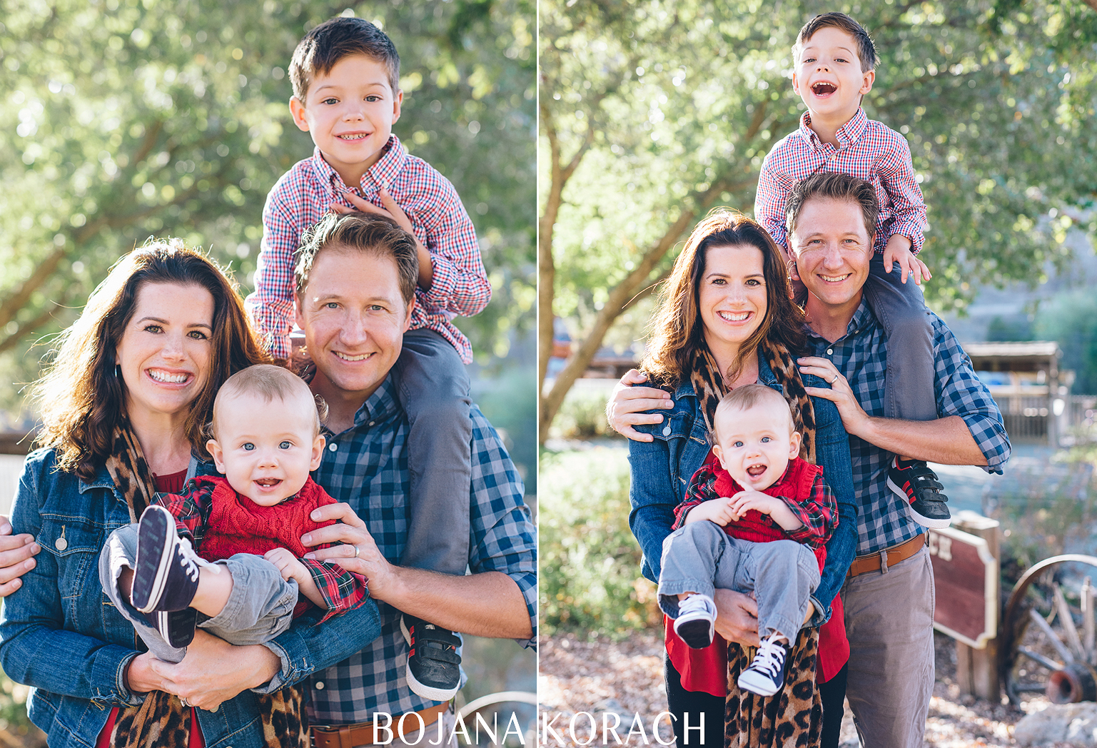 danville-family-photographer-13