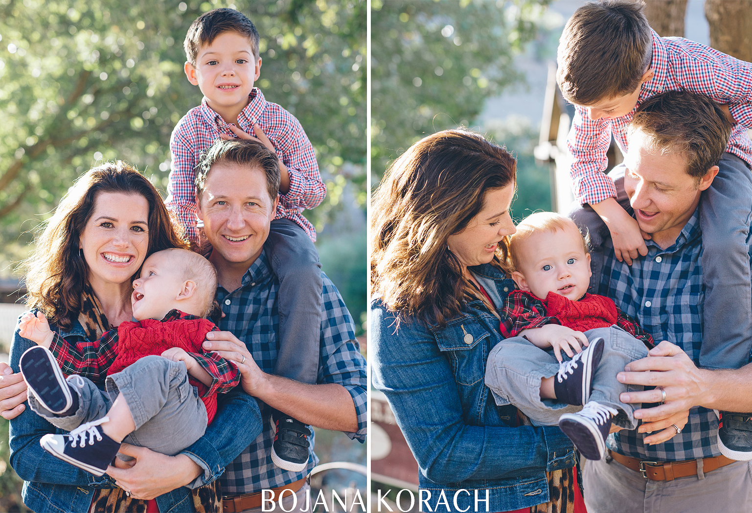 danville-family-photographer-18