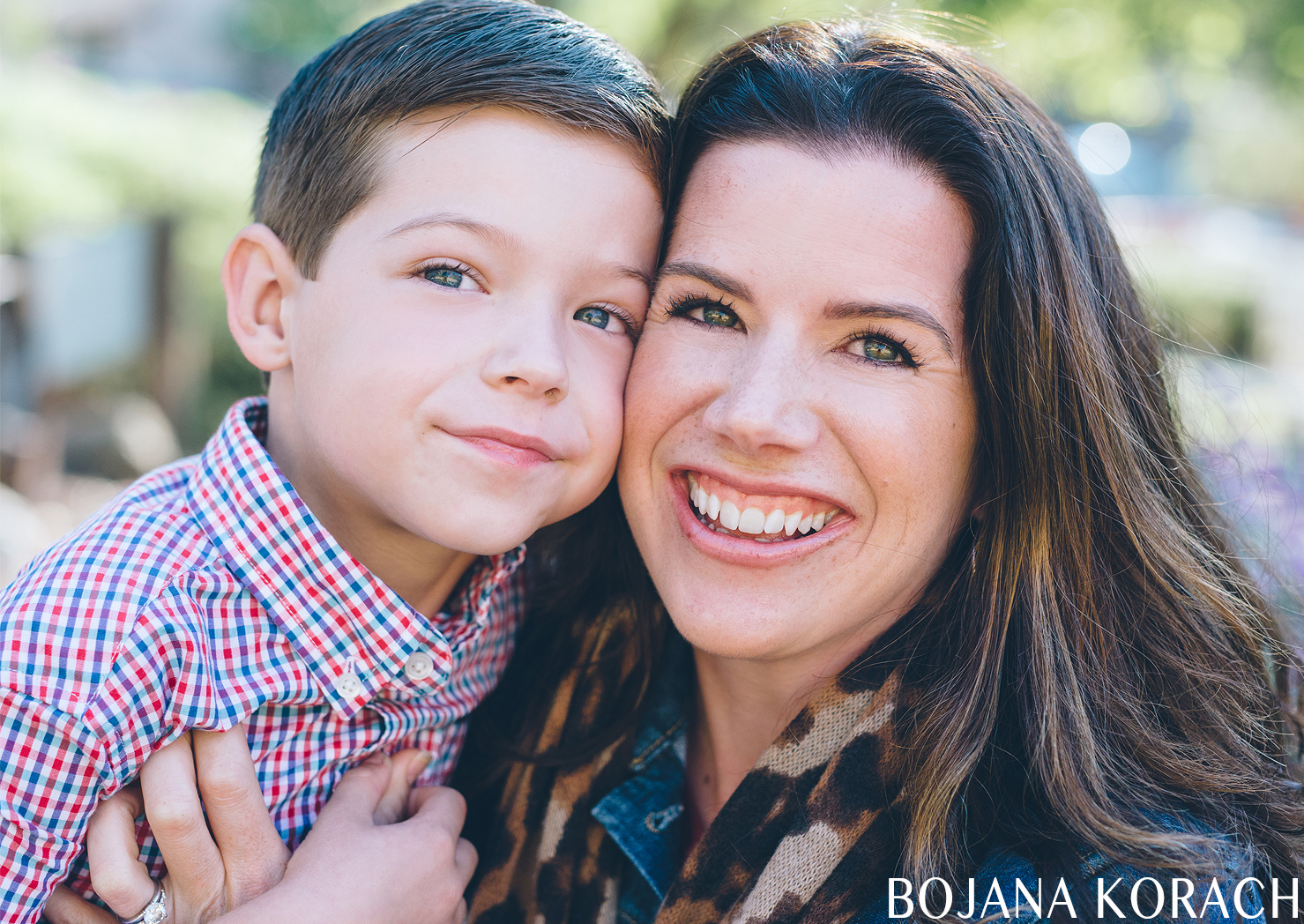 danville-family-photographer-2