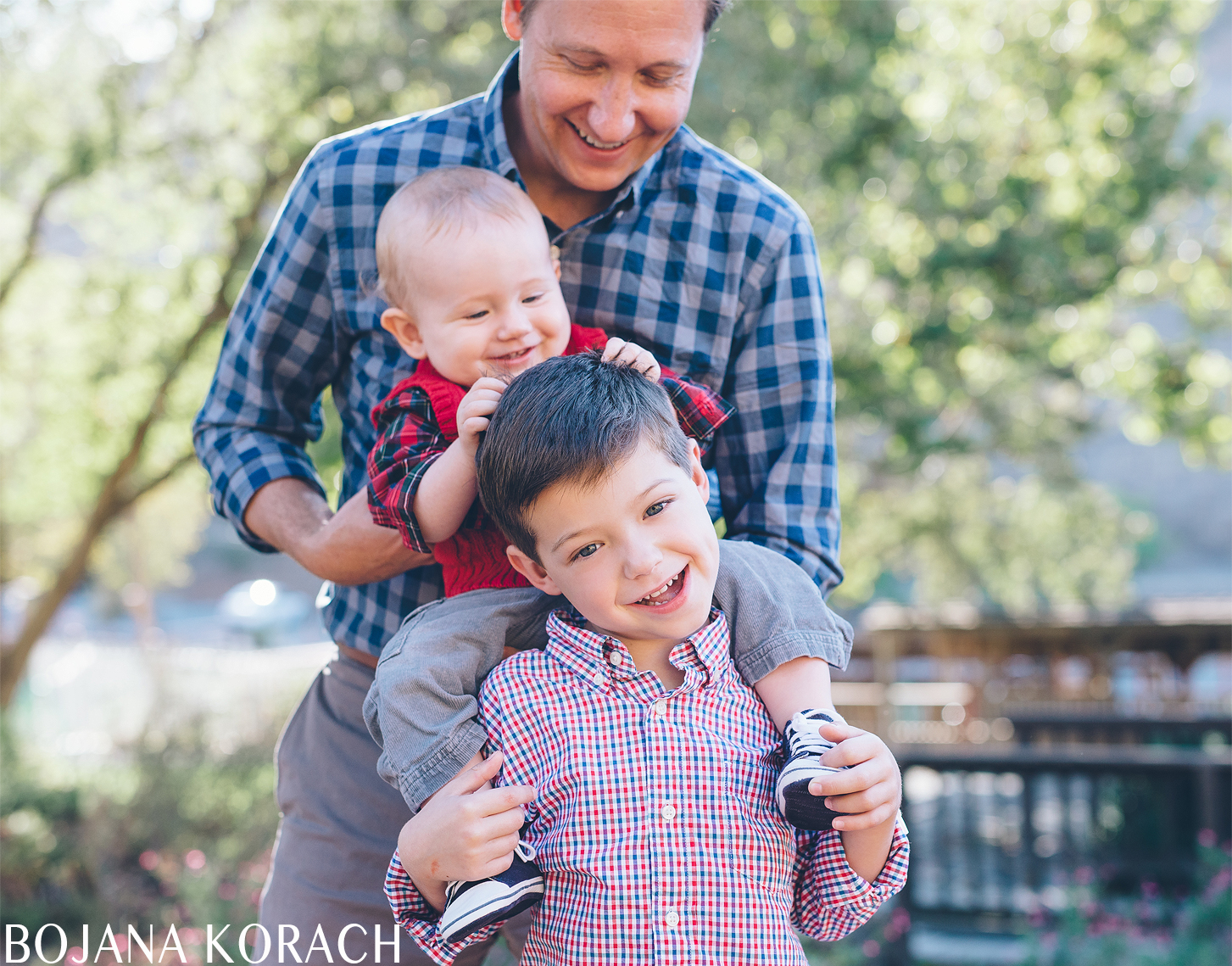 danville-family-photographer-2a