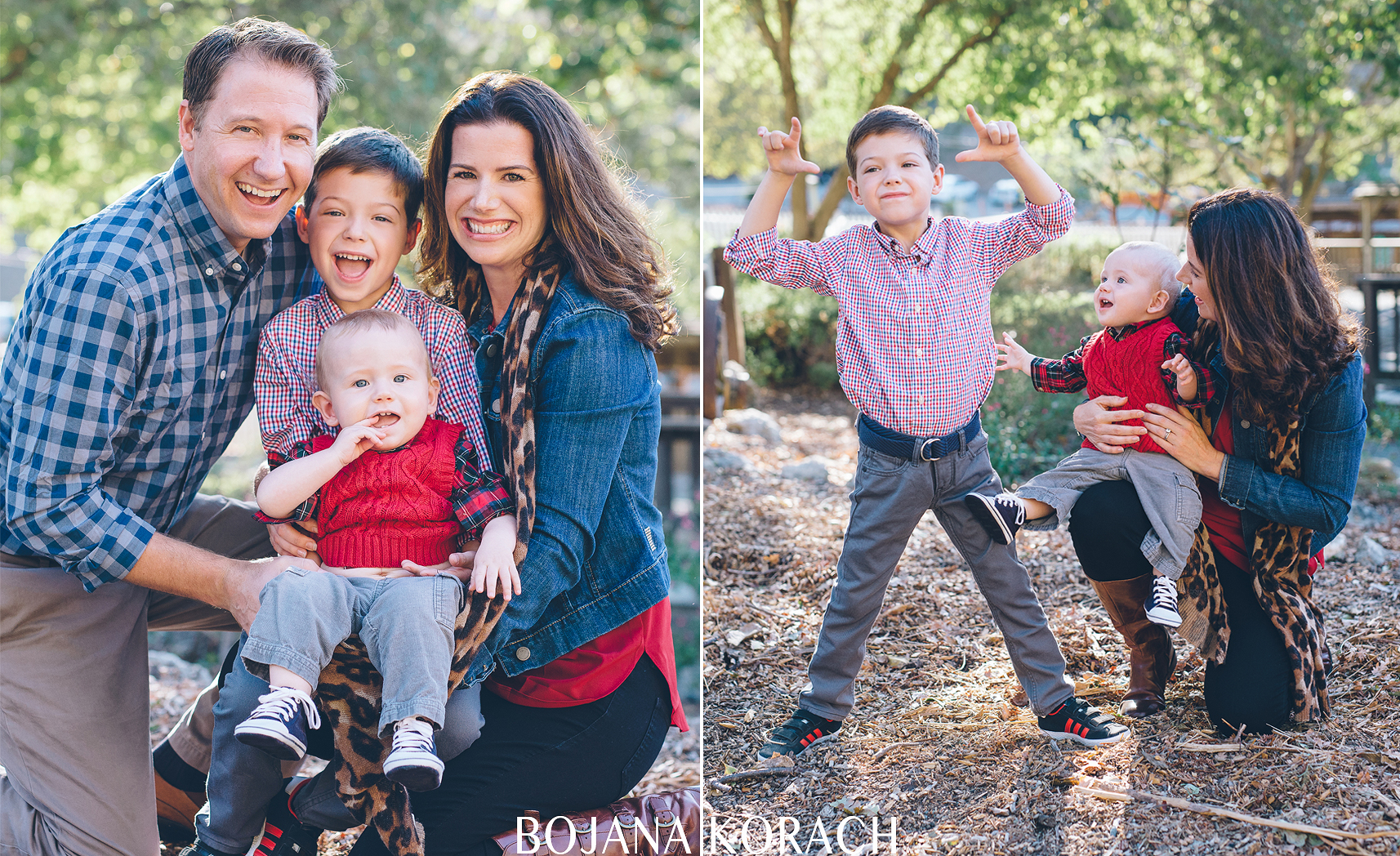 danville-family-photographer-7