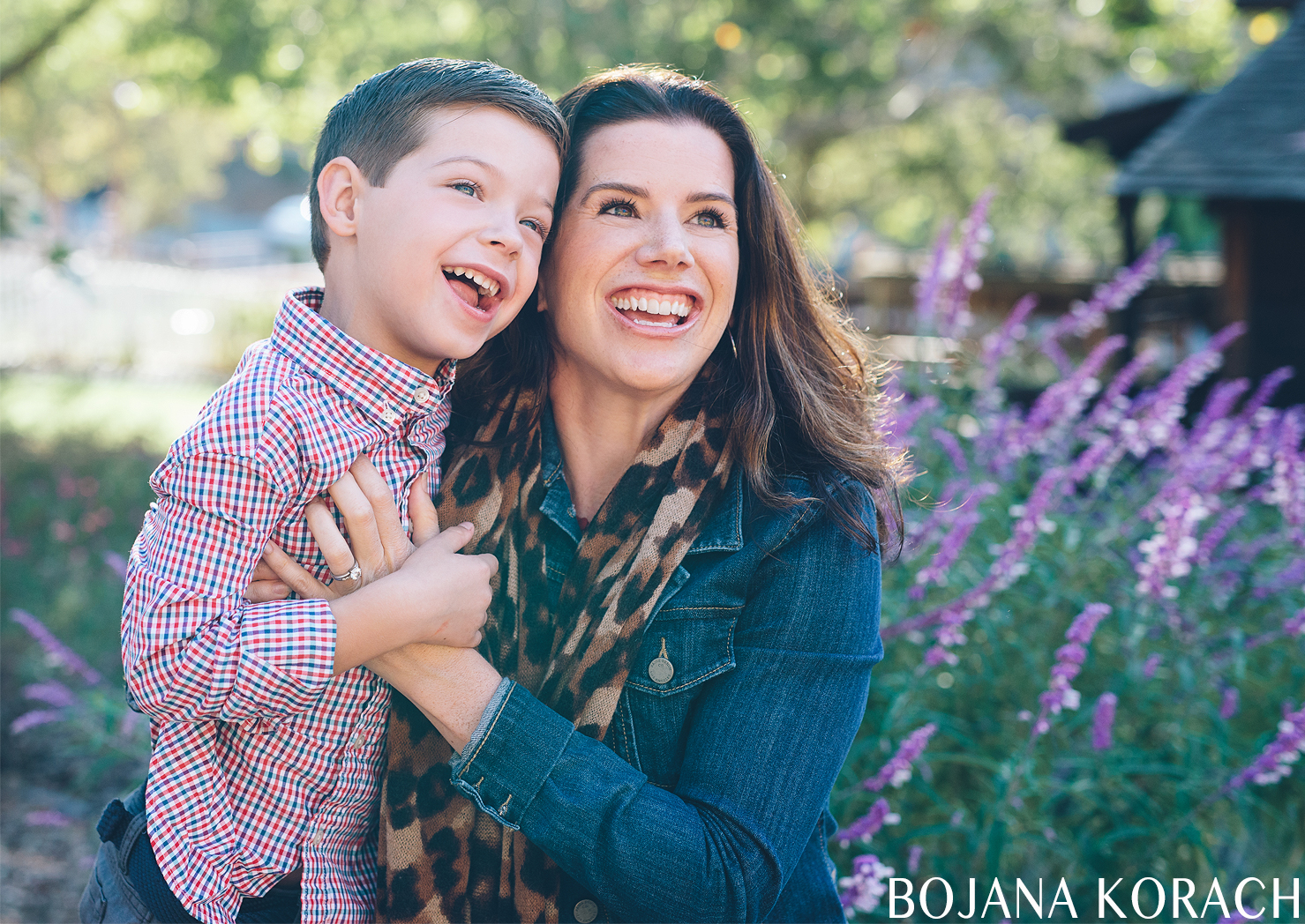 danville-family-photographer