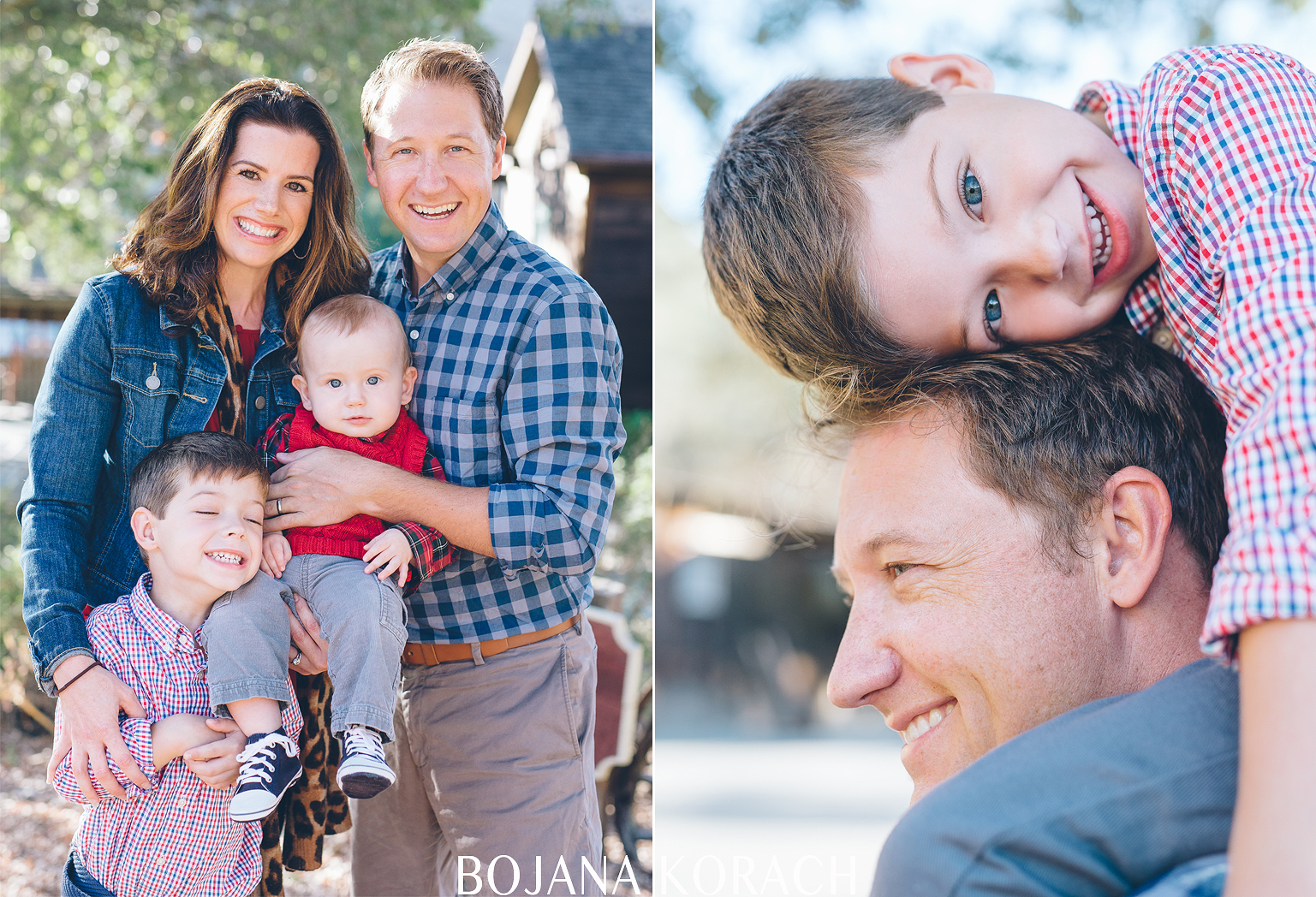 danville-family-photography-17
