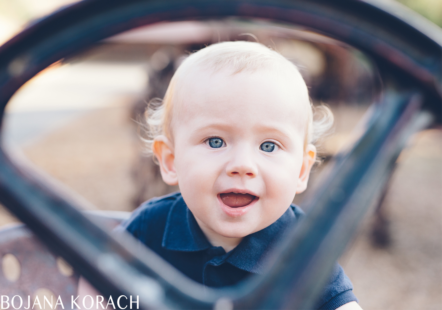 danville-family-photography-baby