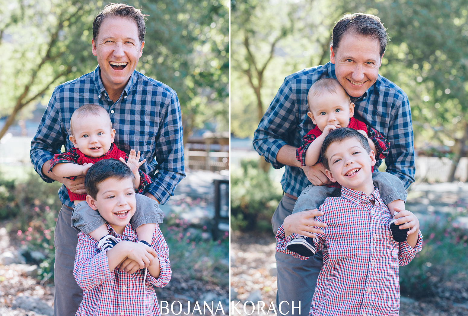 danville-family-photography