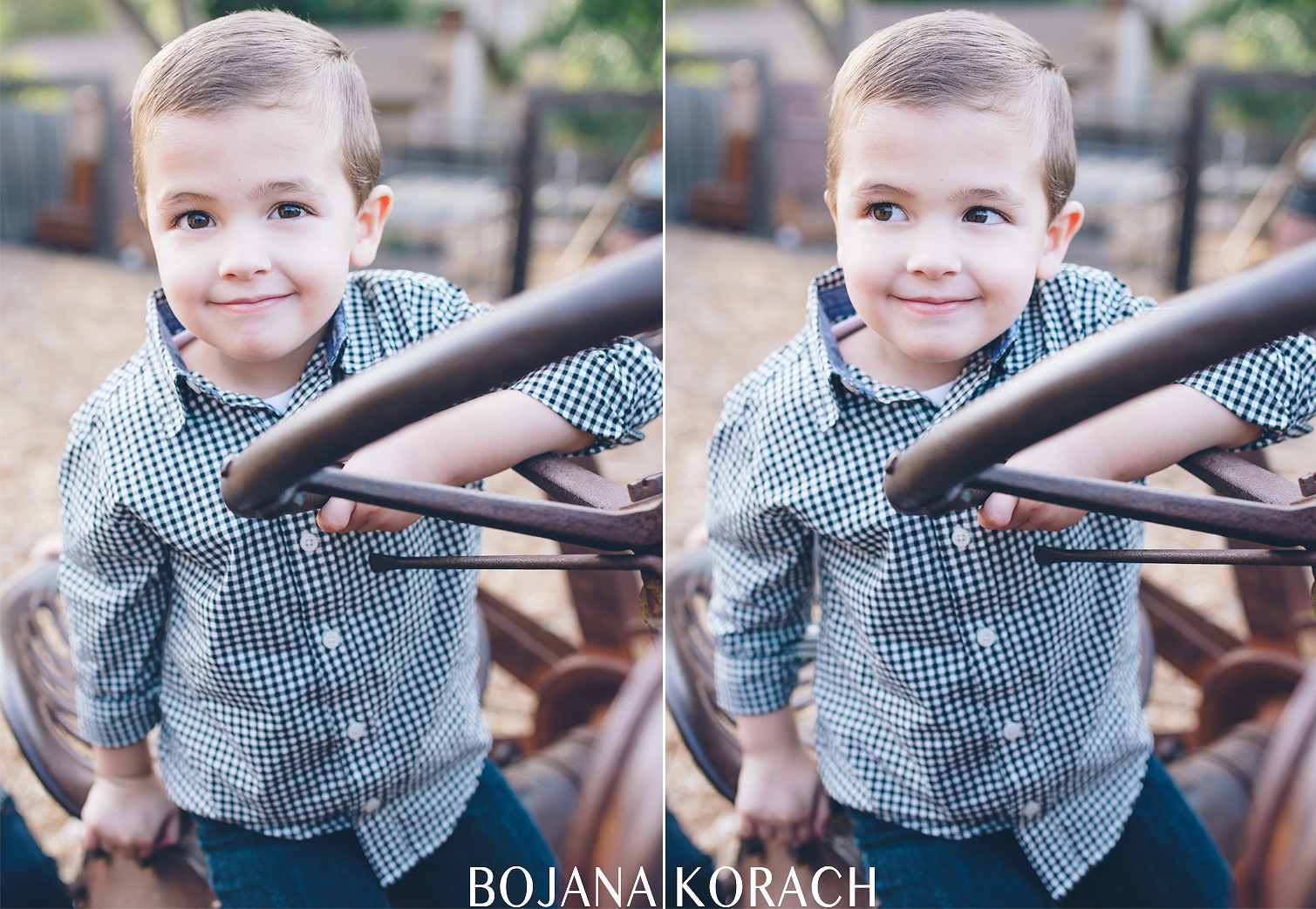 borges-ranch-family-photography-1