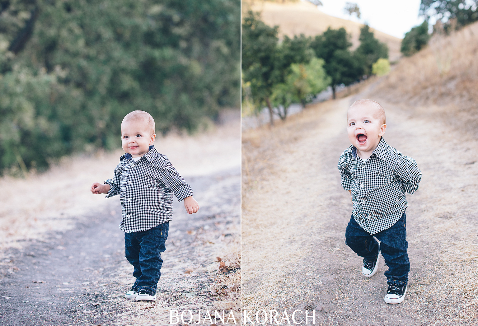 borges-ranch-family-photography-3