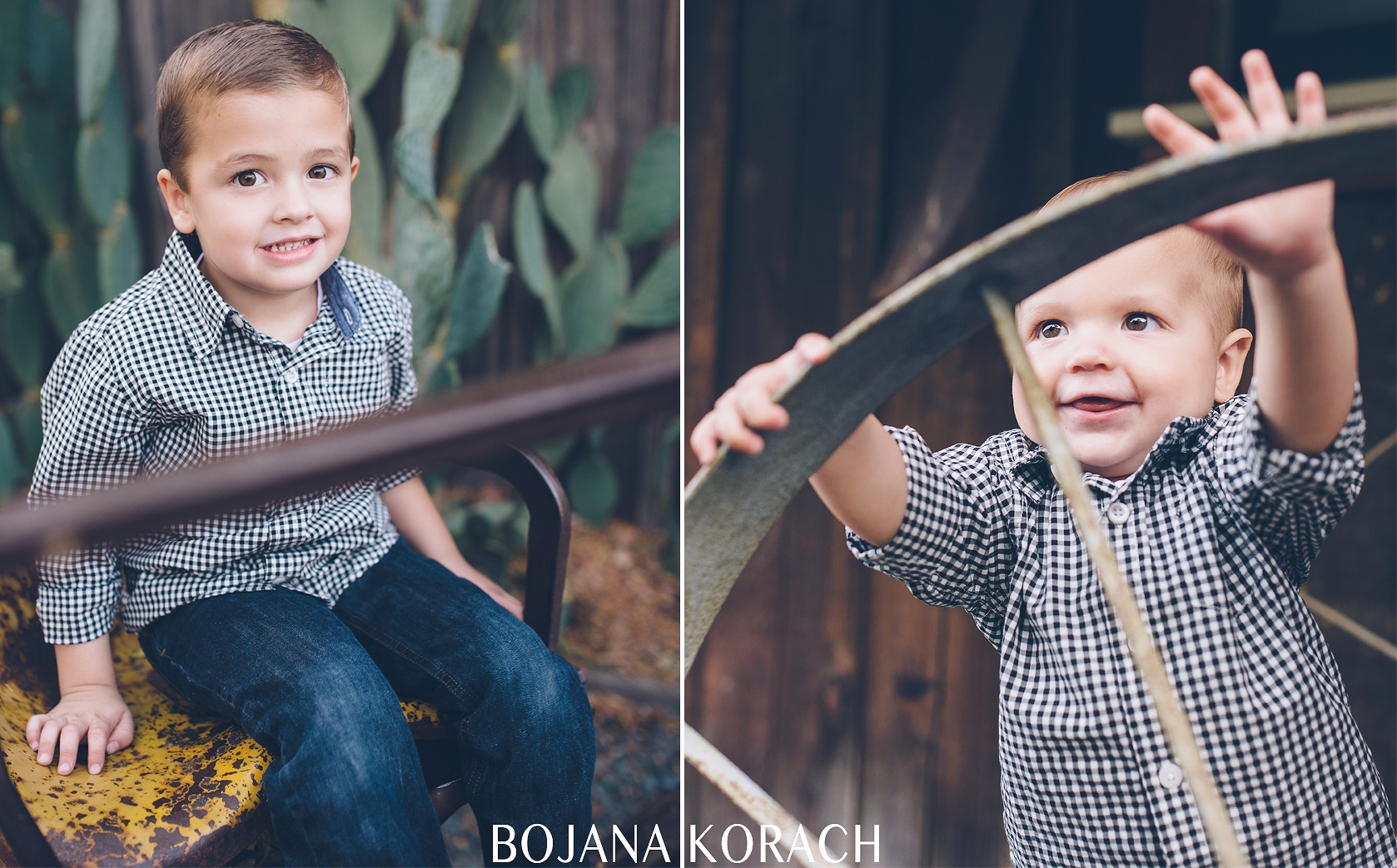 borges-ranch-family-photography-6a