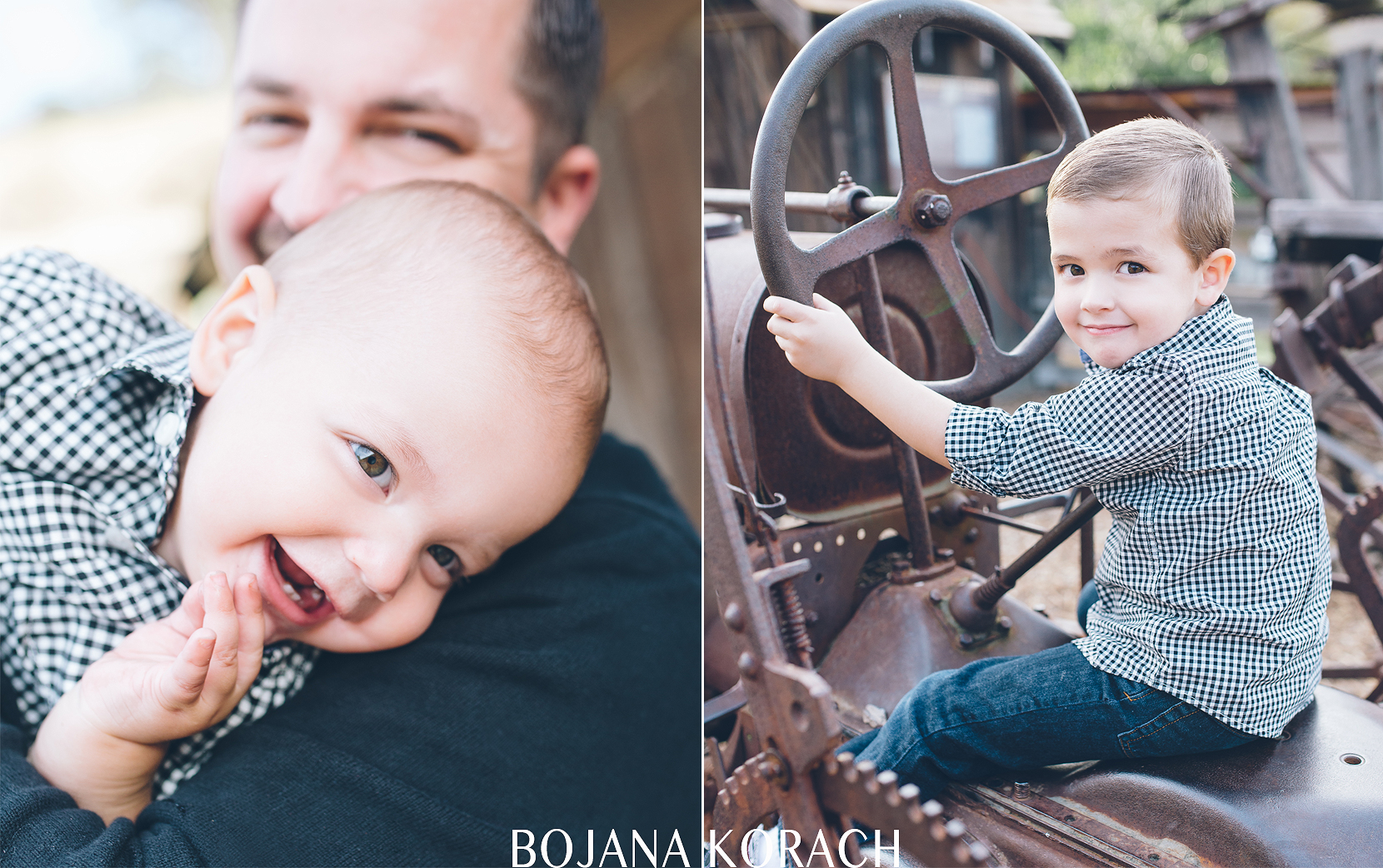 borges-ranch-family-photography-7a