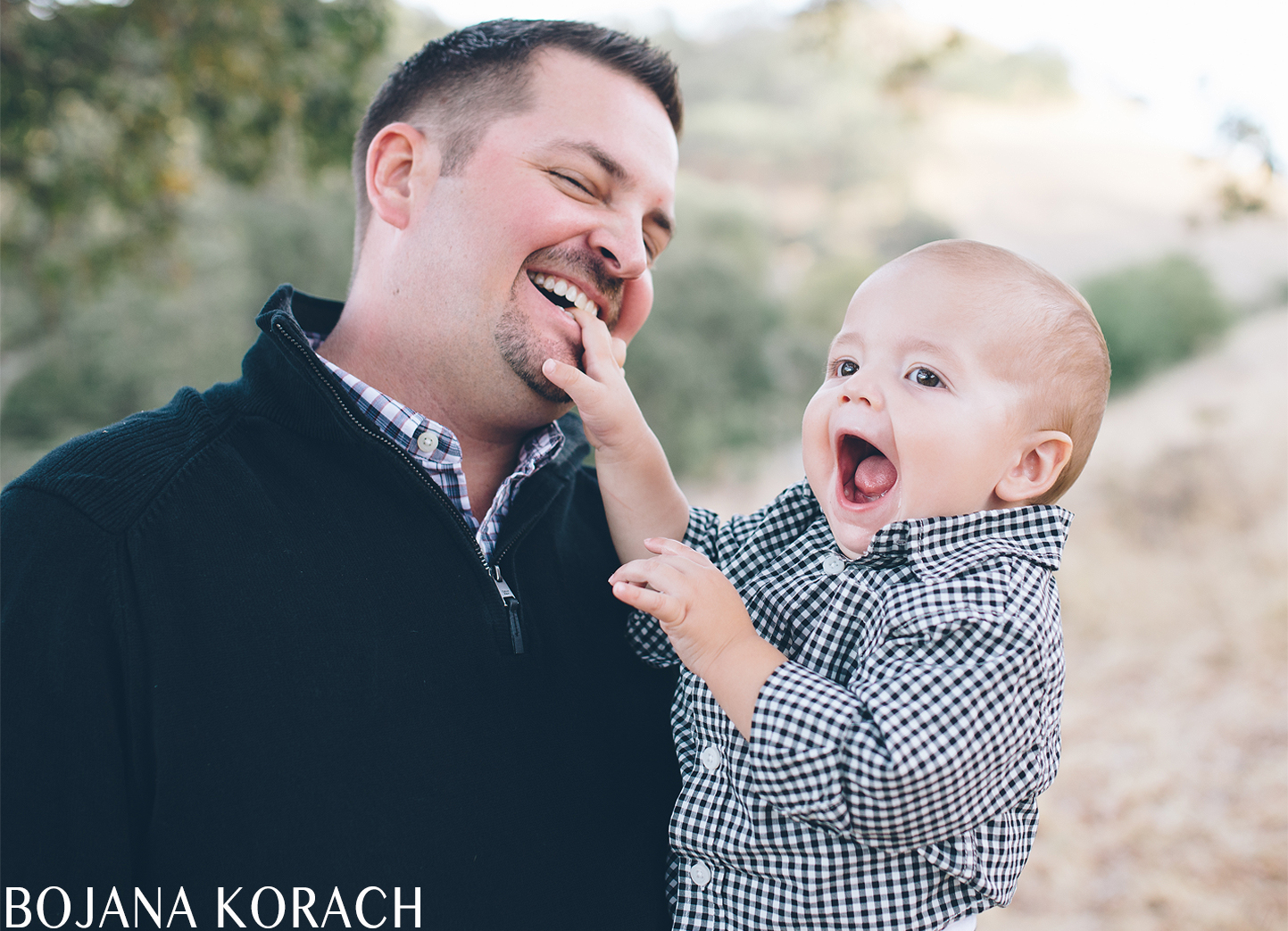 borges-ranch-family-photography-8