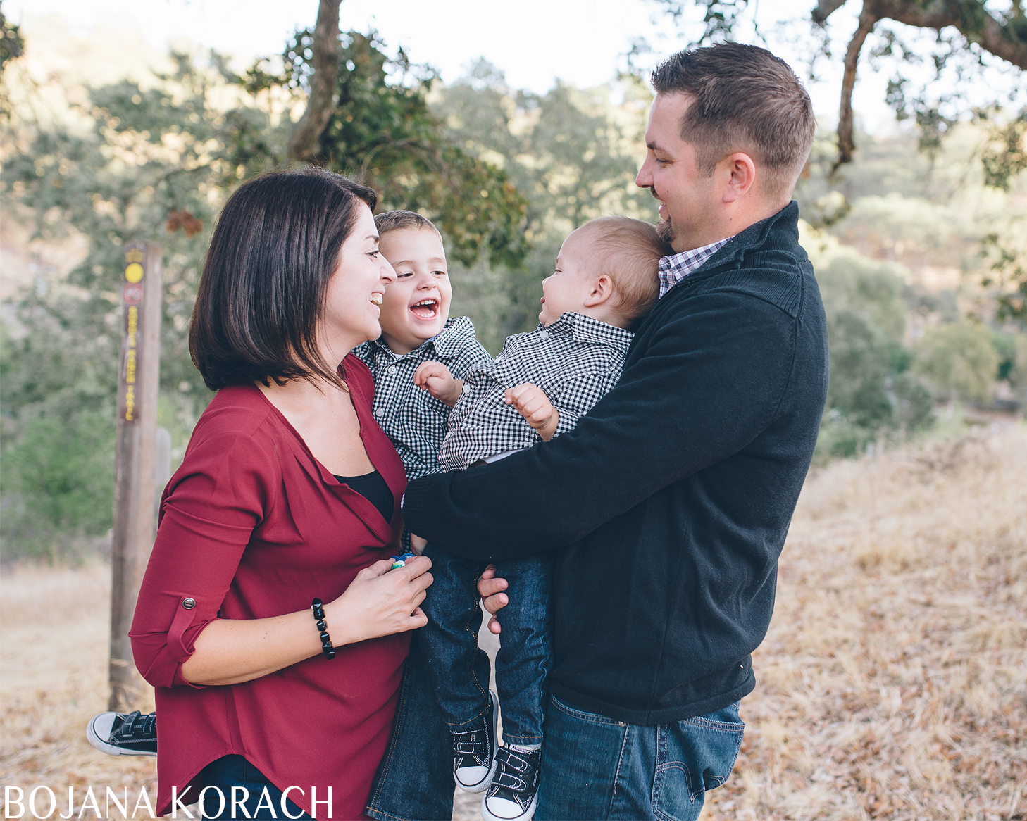 borges-ranch-family-photography