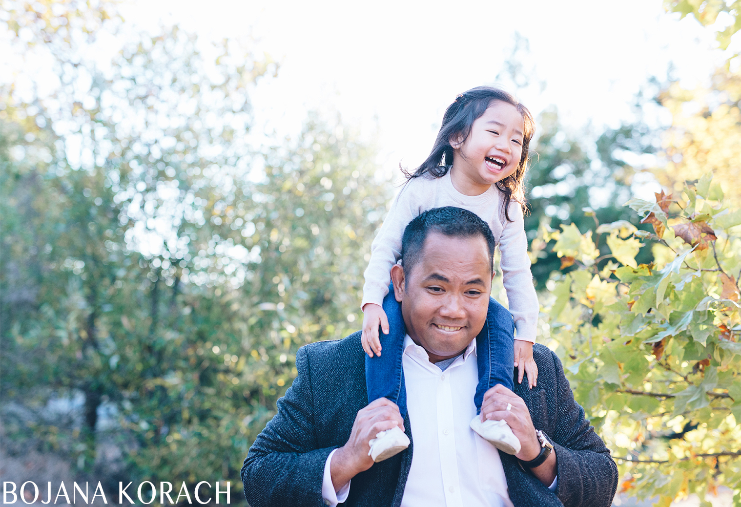 moraga-family-photography-11