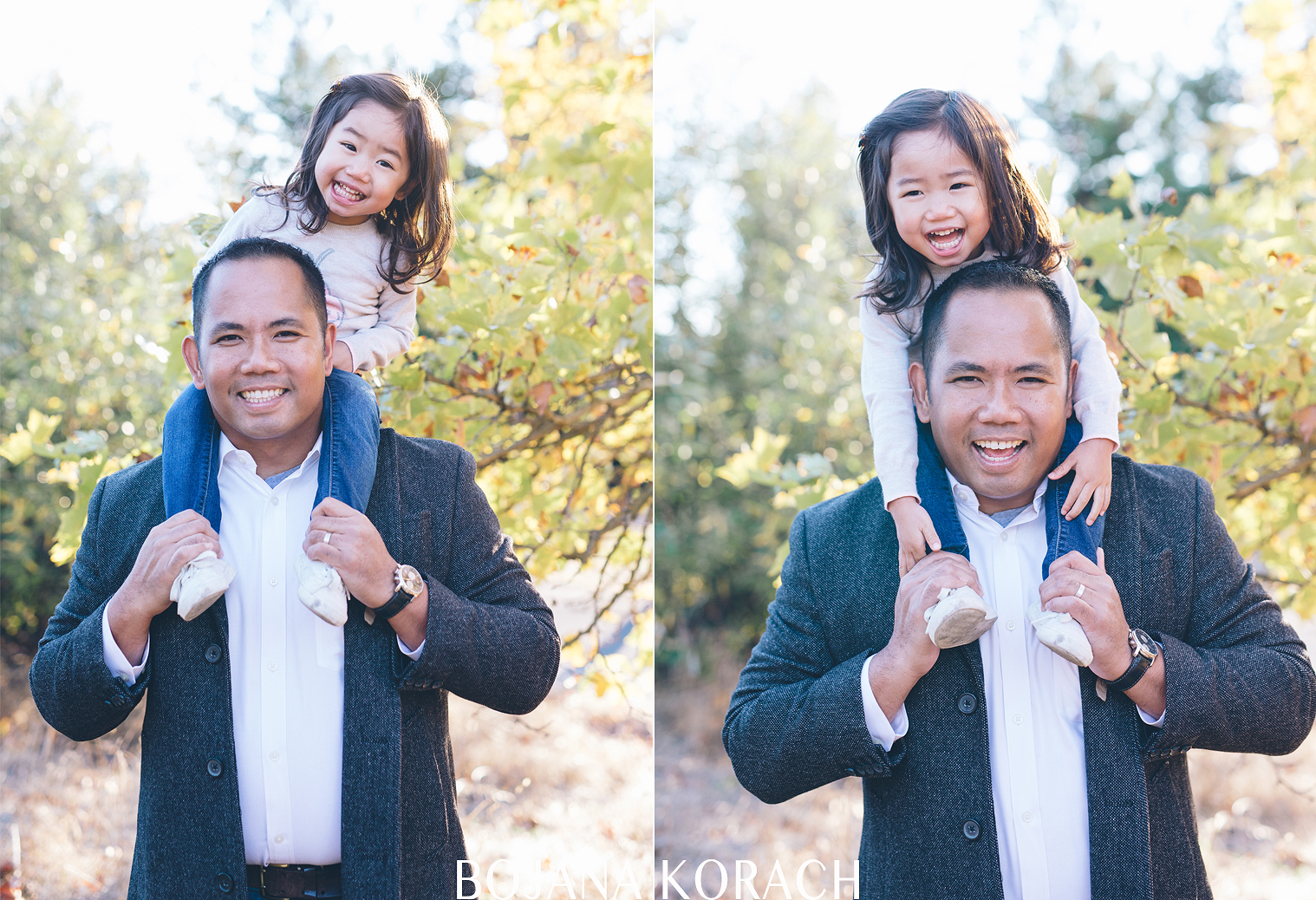 moraga-family-photography-12
