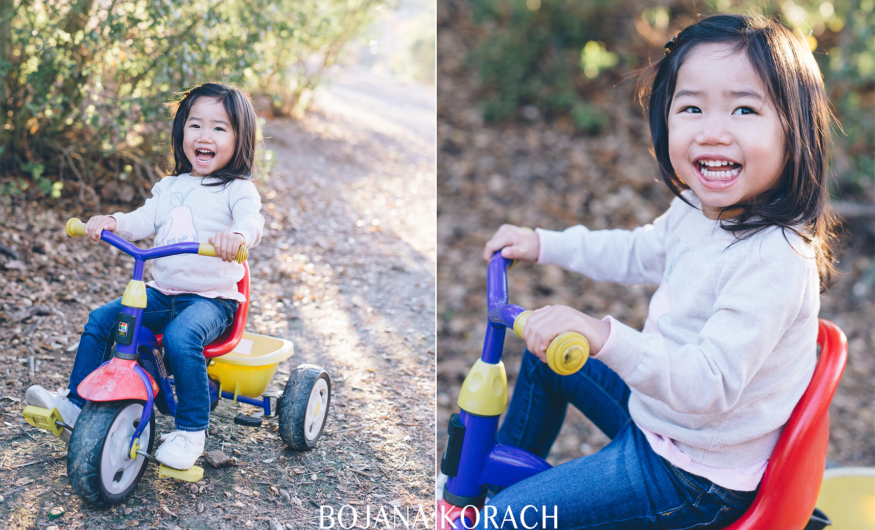 moraga-family-photography-15