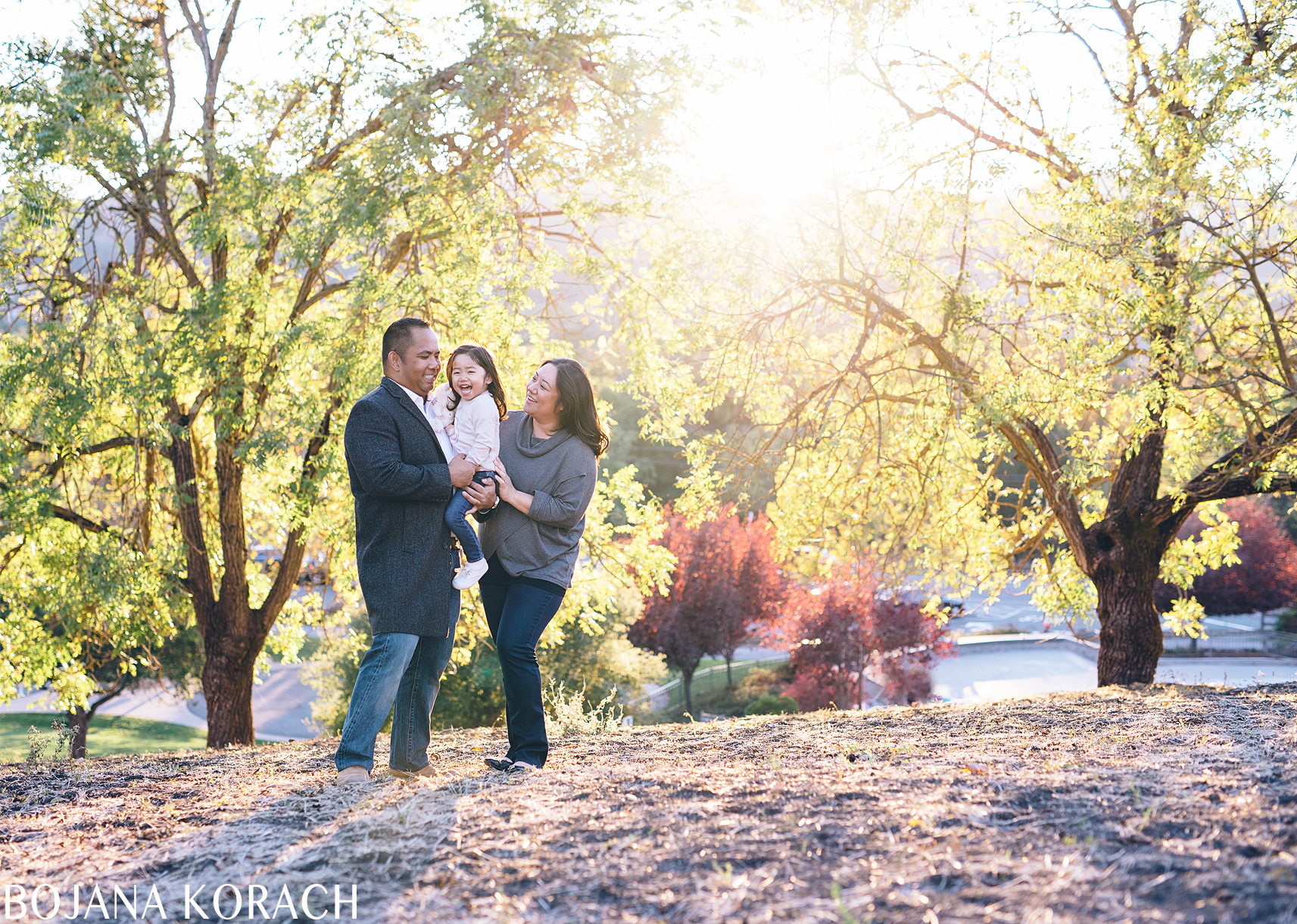 moraga-family-photography-17