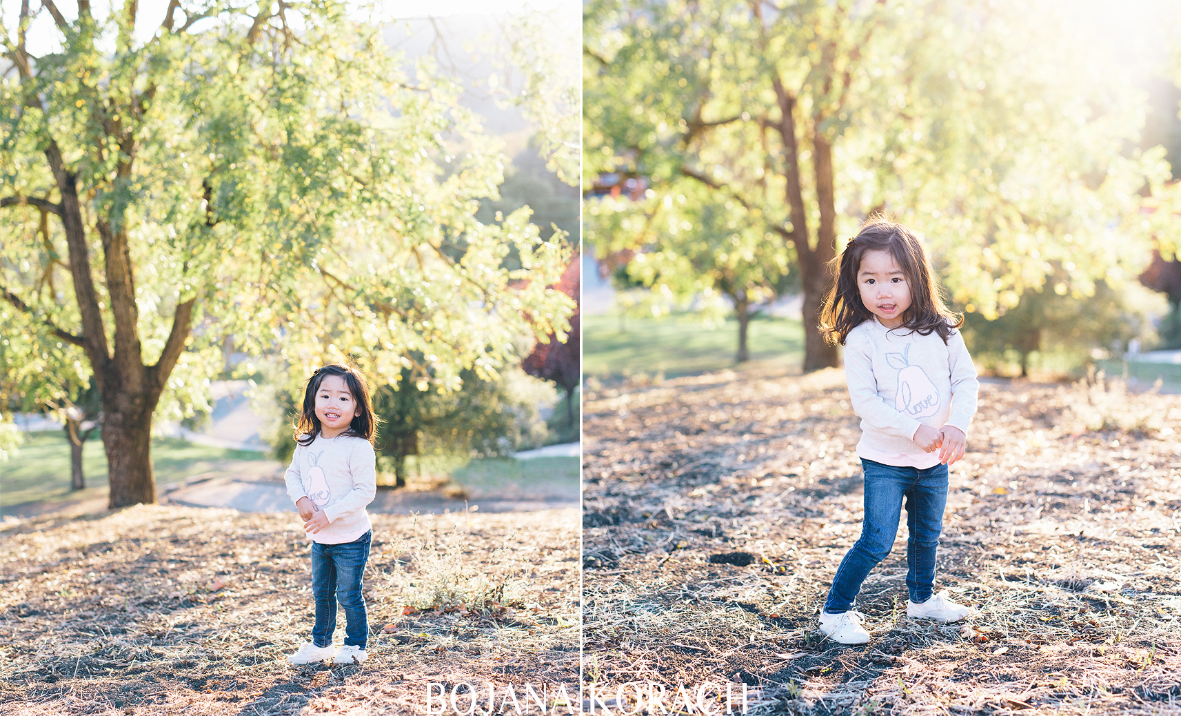 moraga-family-photography-16