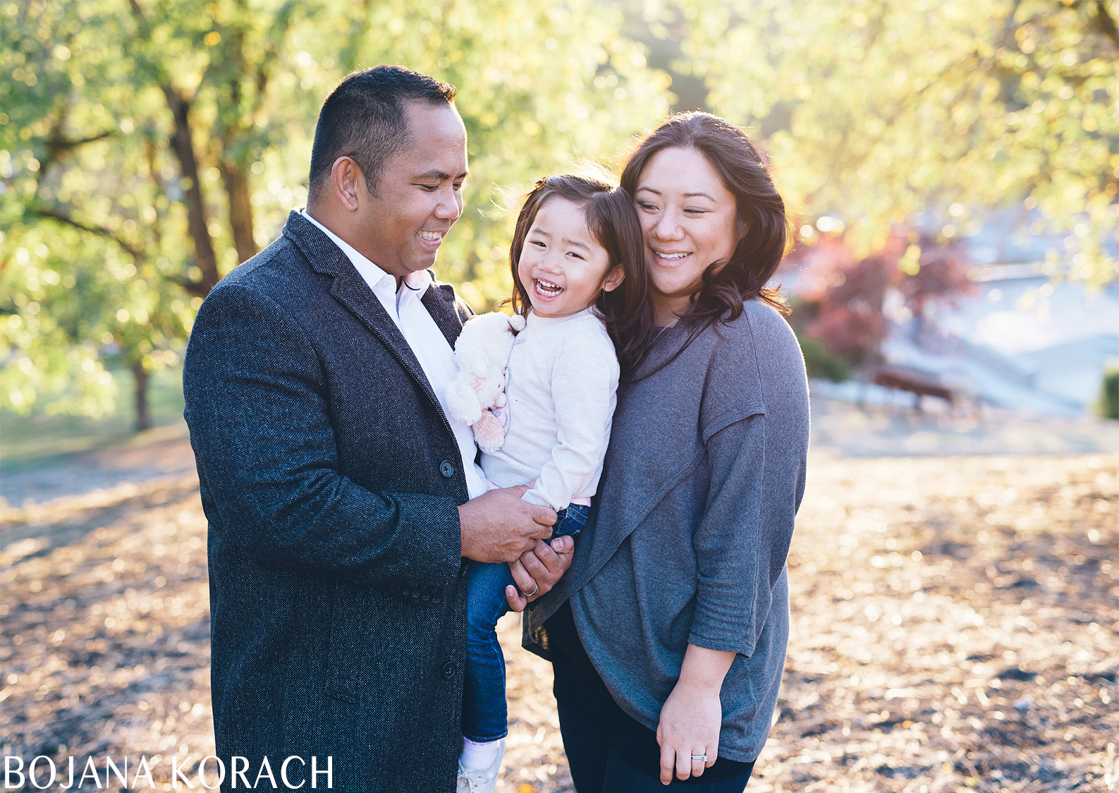 moraga-family-photography-19