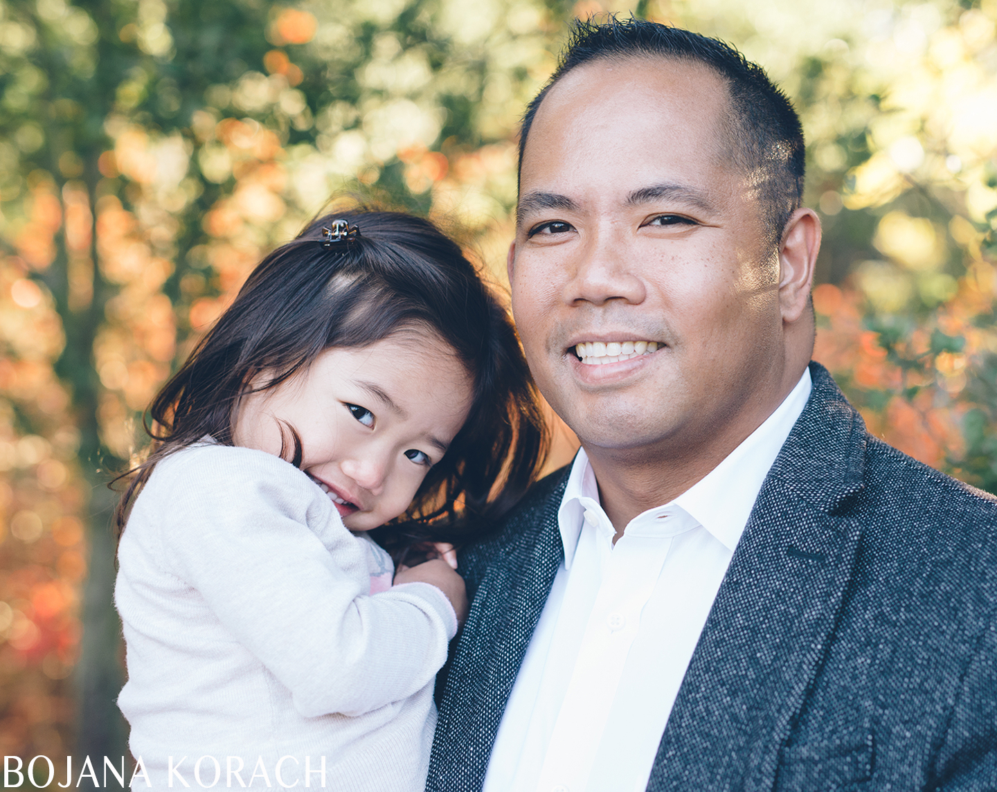 moraga-family-photography-4